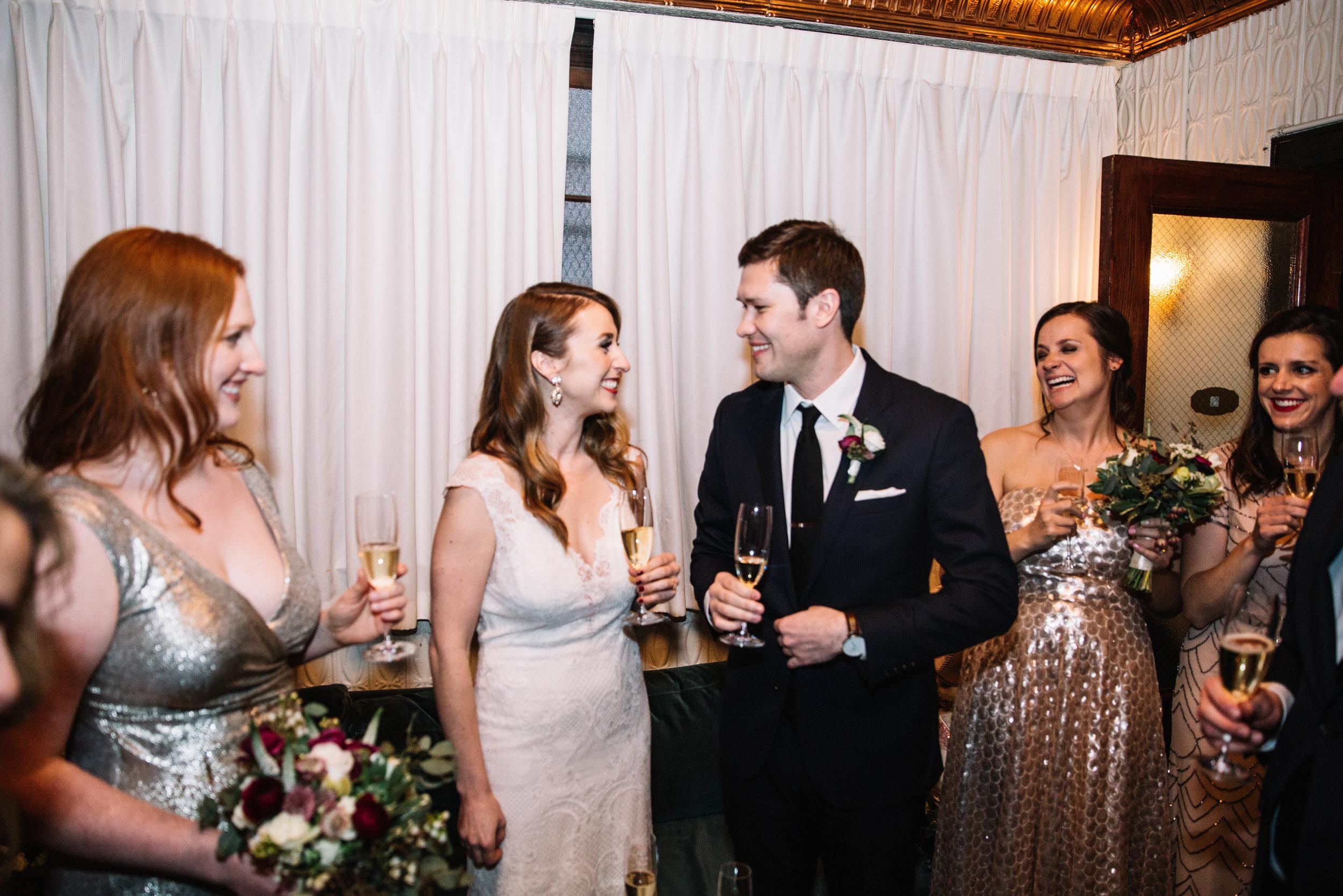 Katie&Ben_Wedding-744.jpg