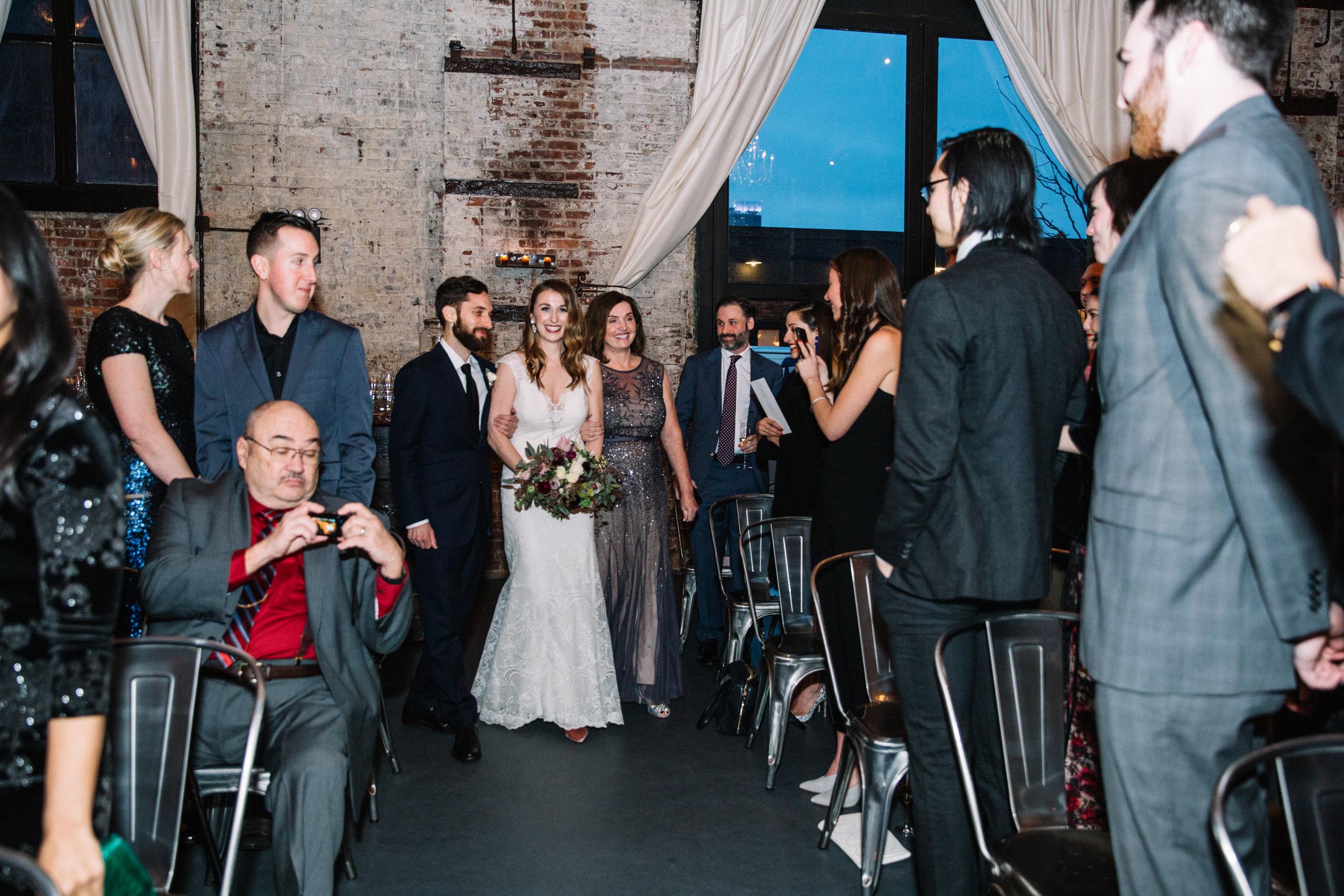 Katie&Ben_Wedding-772.jpg