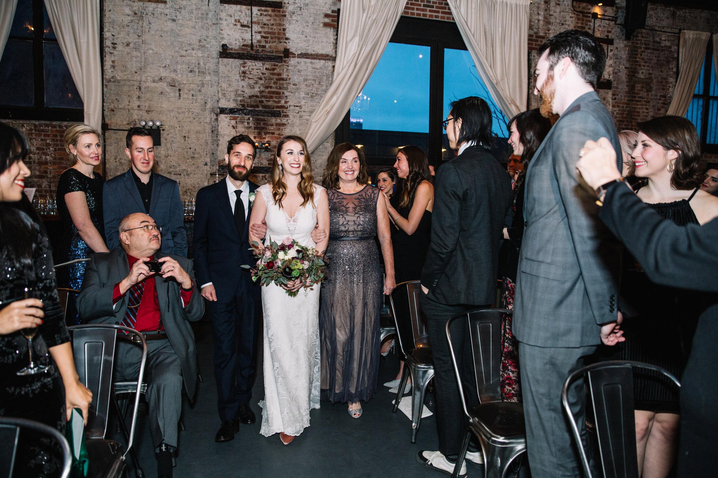 Katie&Ben_Wedding-774.jpg