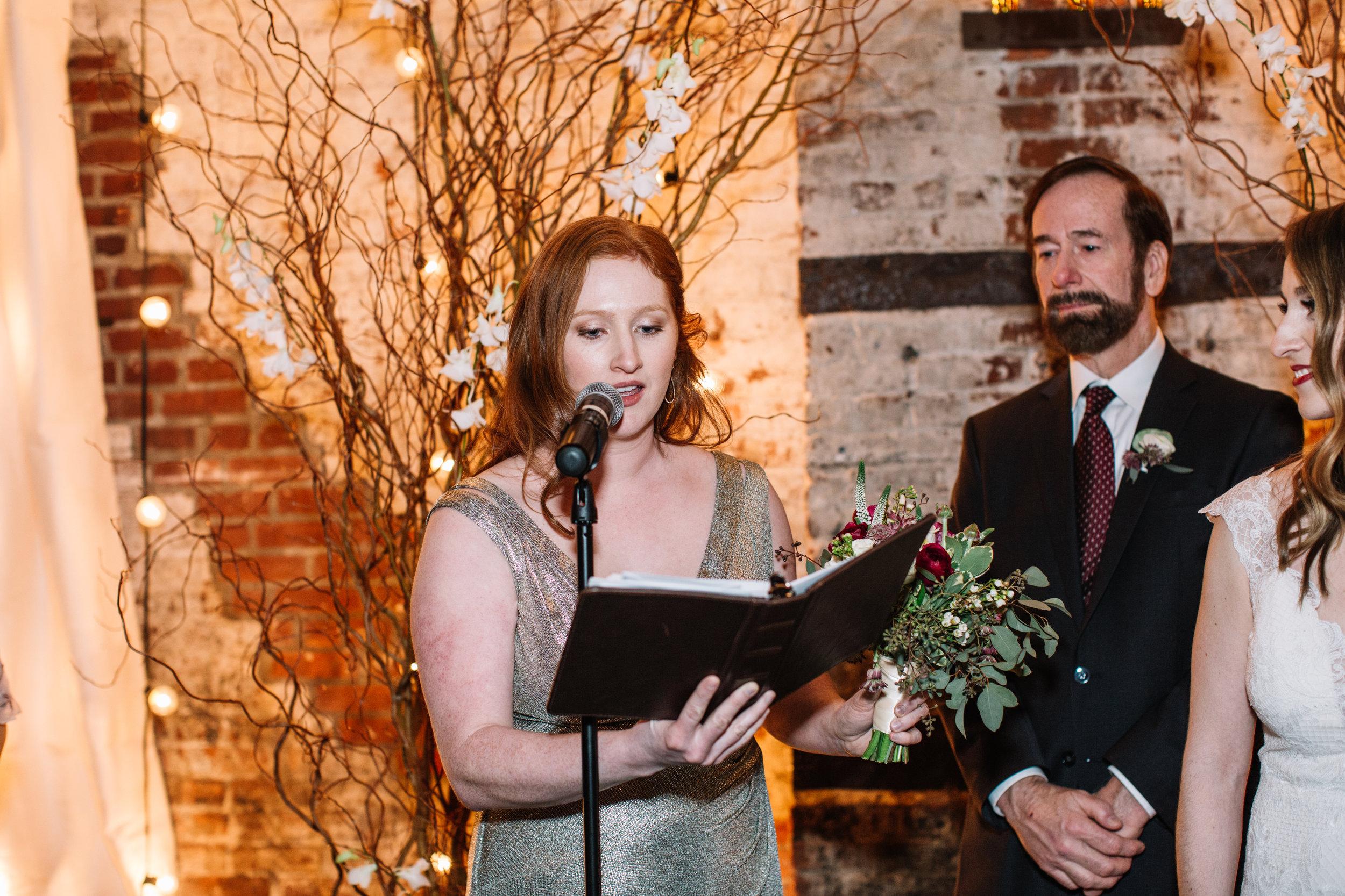 Katie&Ben_Wedding-782.jpg