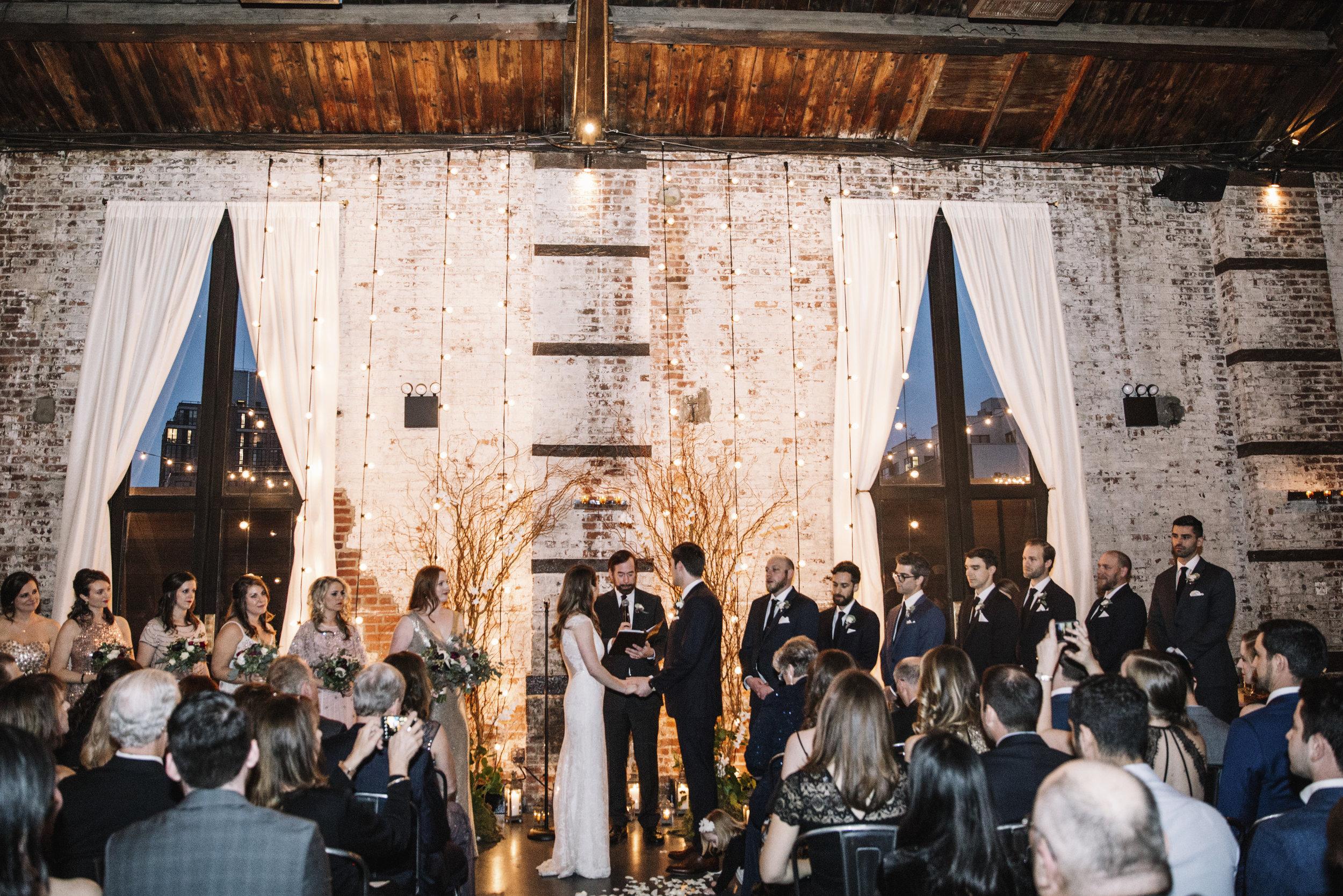 Katie&Ben_Wedding-789.jpg