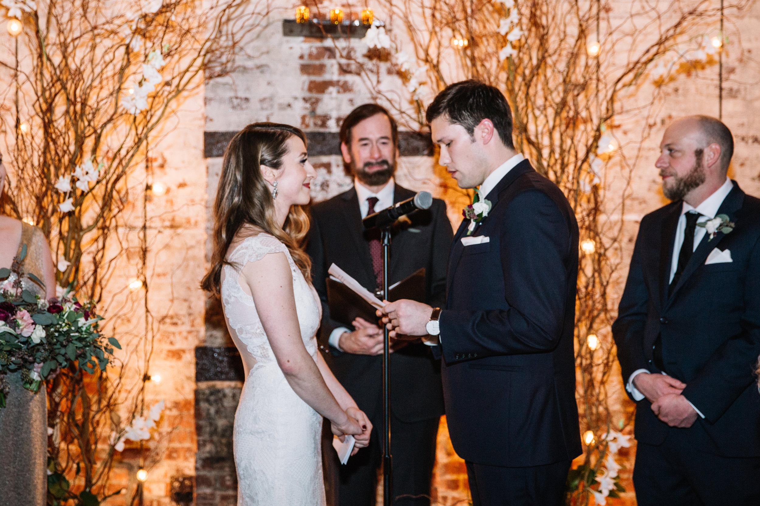 Katie&Ben_Wedding-794.jpg