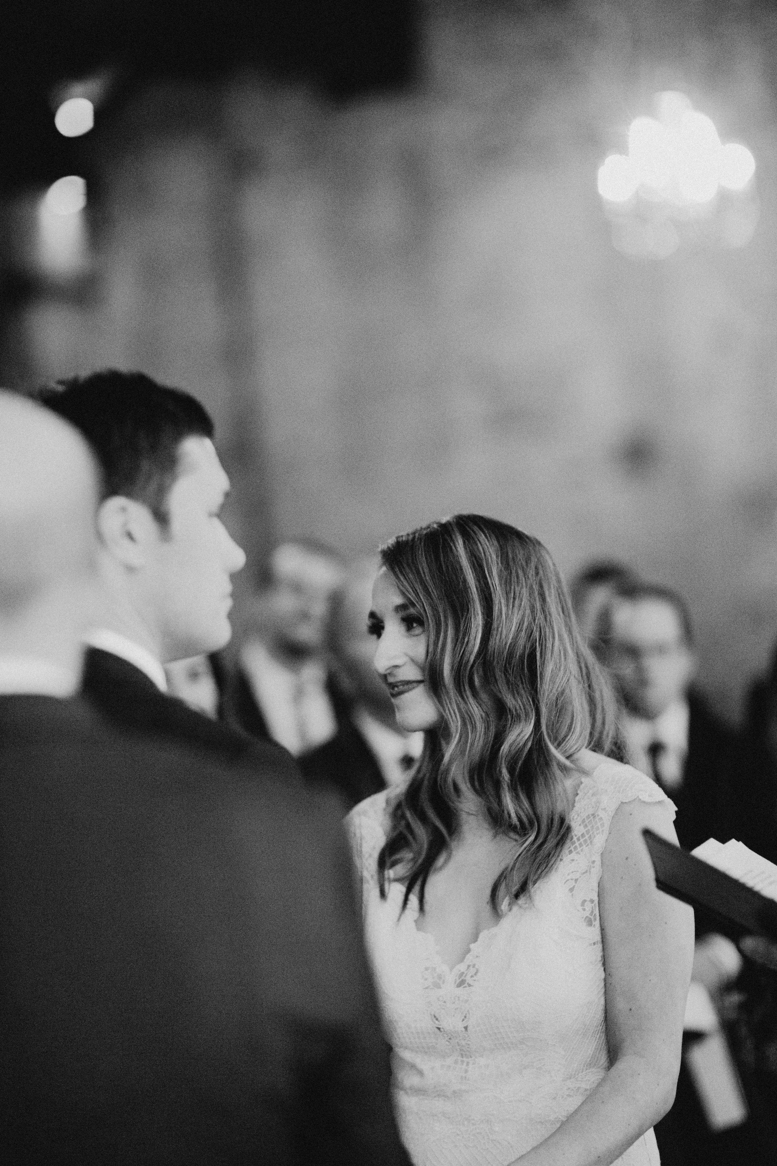 Katie&Ben_Wedding-796.jpg