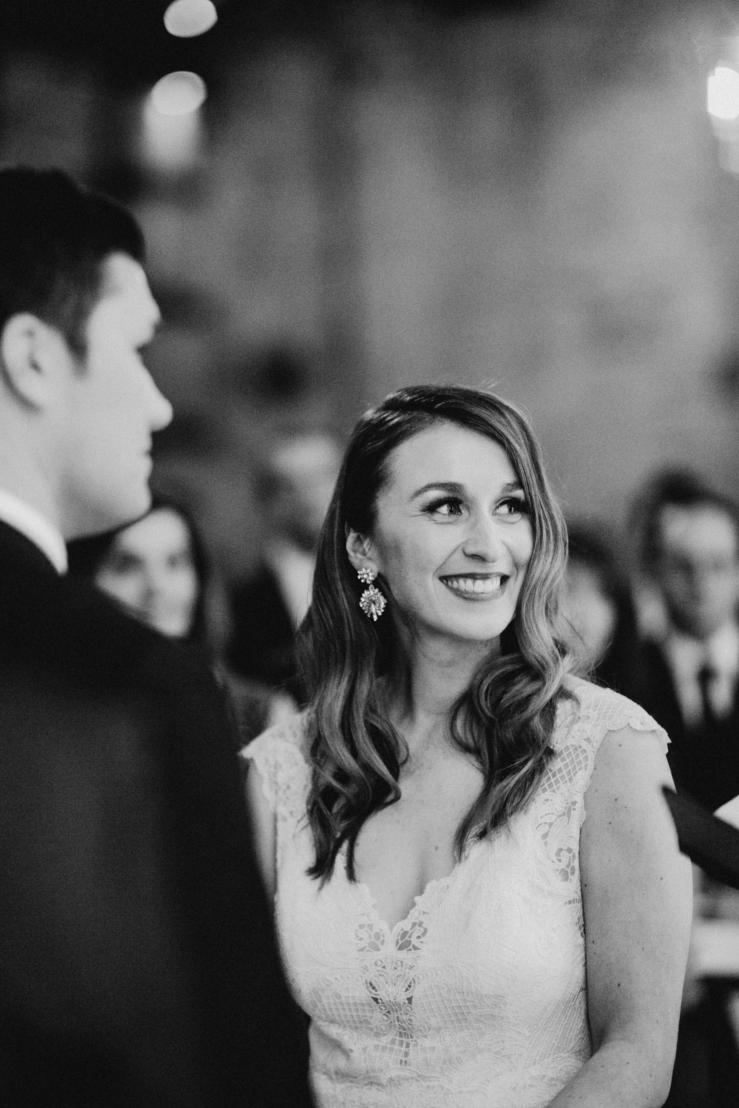 Katie&Ben_Wedding-798.jpg