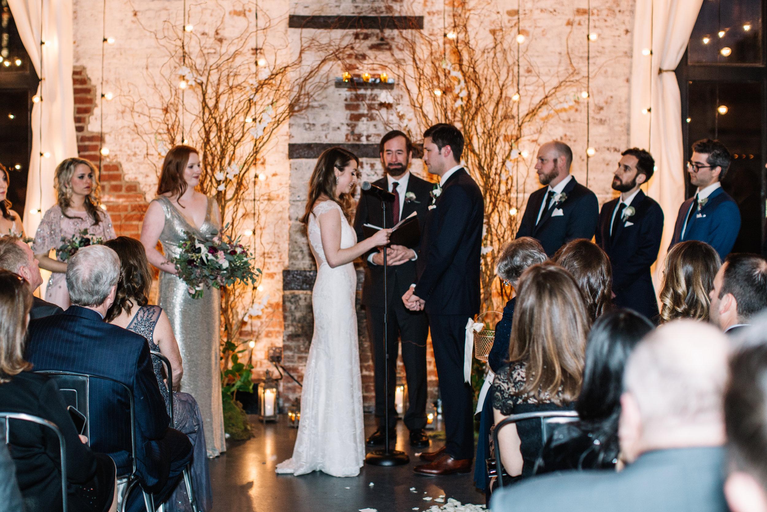 Katie&Ben_Wedding-804.jpg