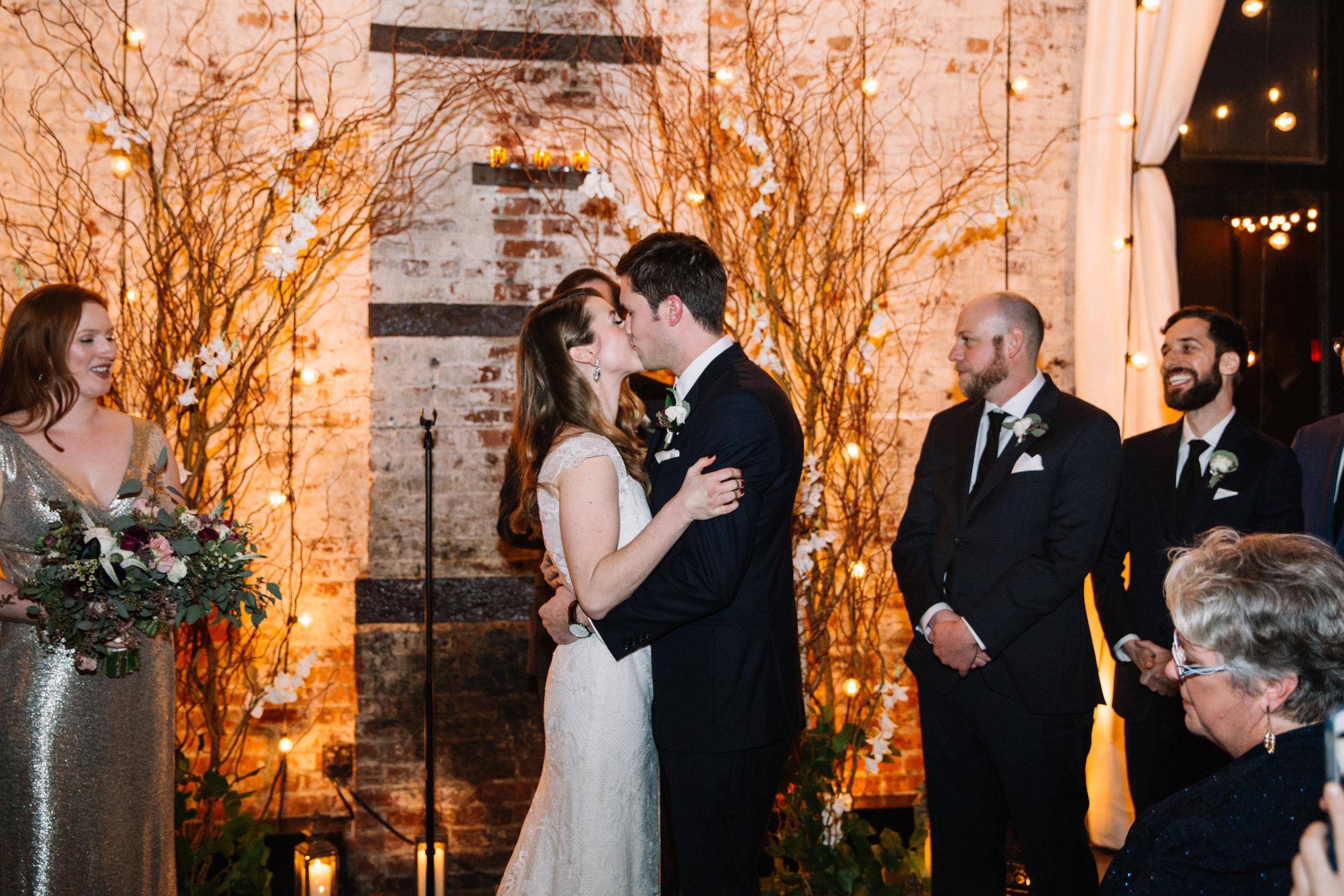 Katie&Ben_Wedding-812.jpg