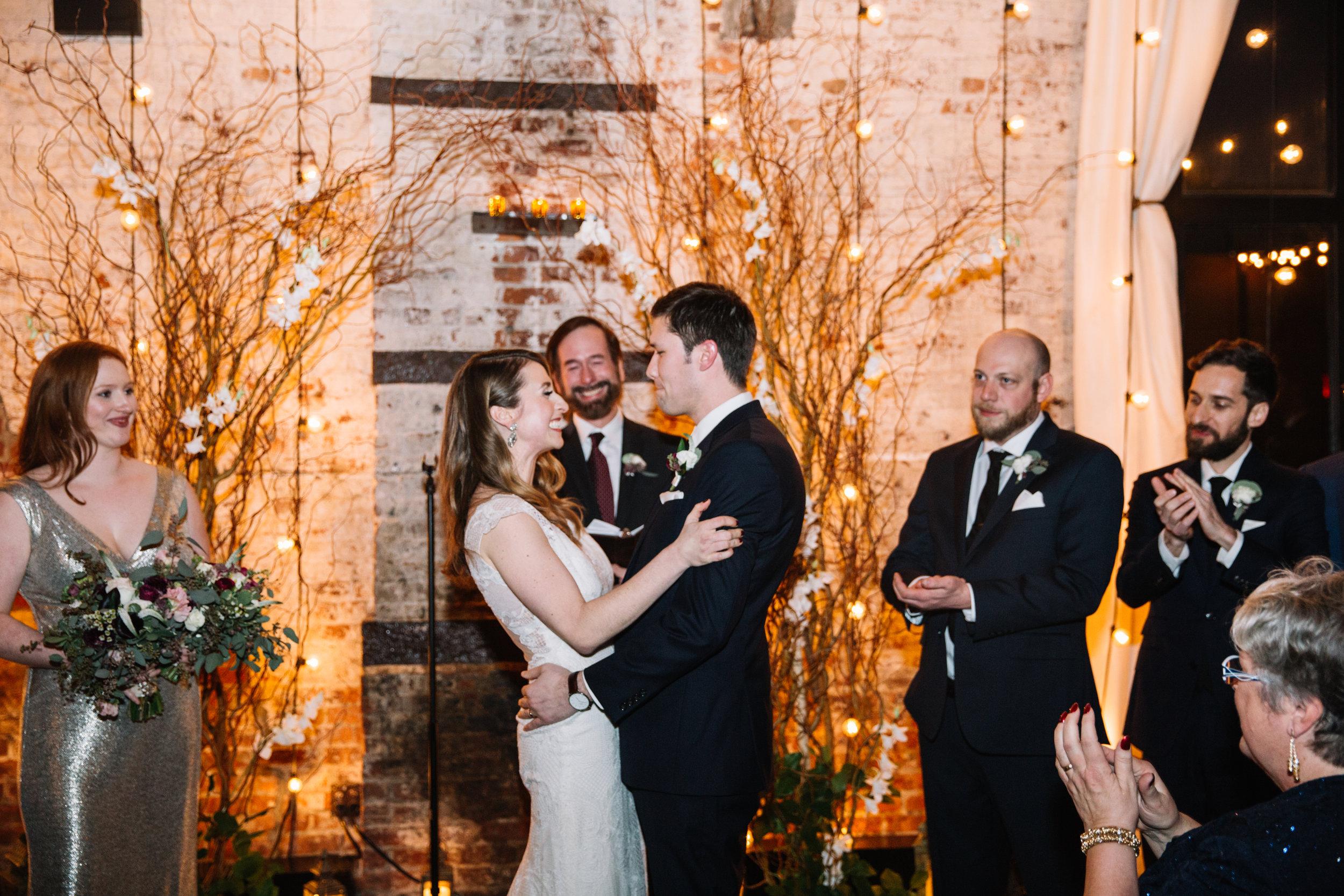 Katie&Ben_Wedding-815.jpg