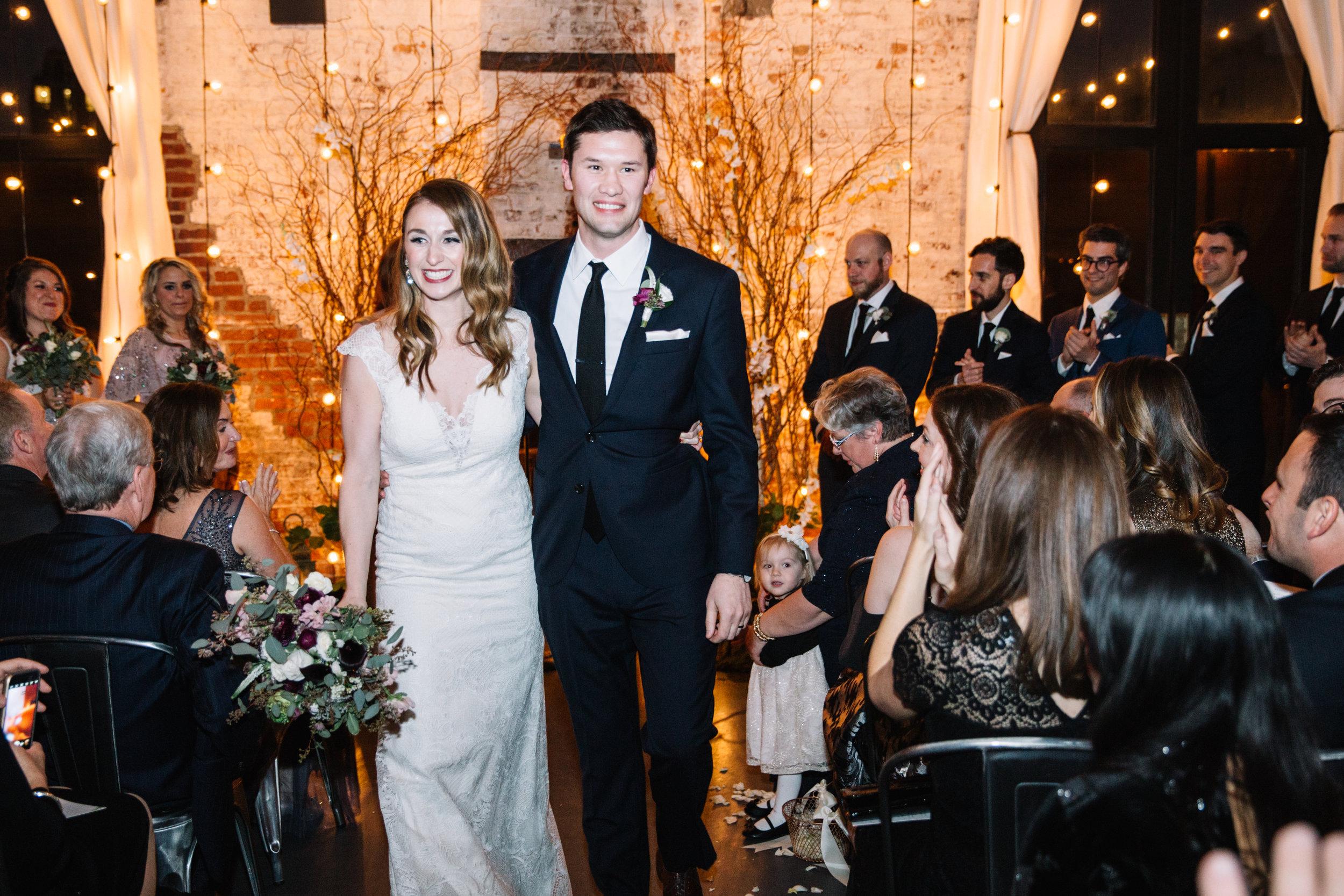 Katie&Ben_Wedding-824.jpg