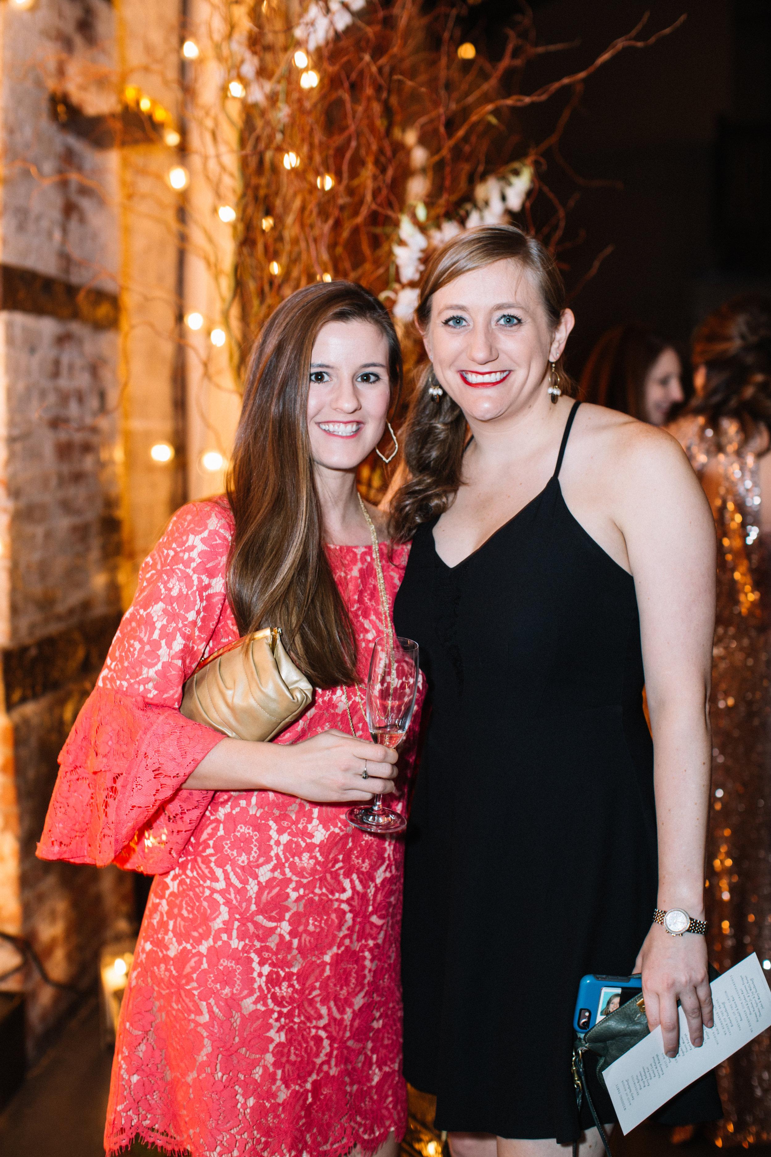 Katie&Ben_Wedding-832.jpg