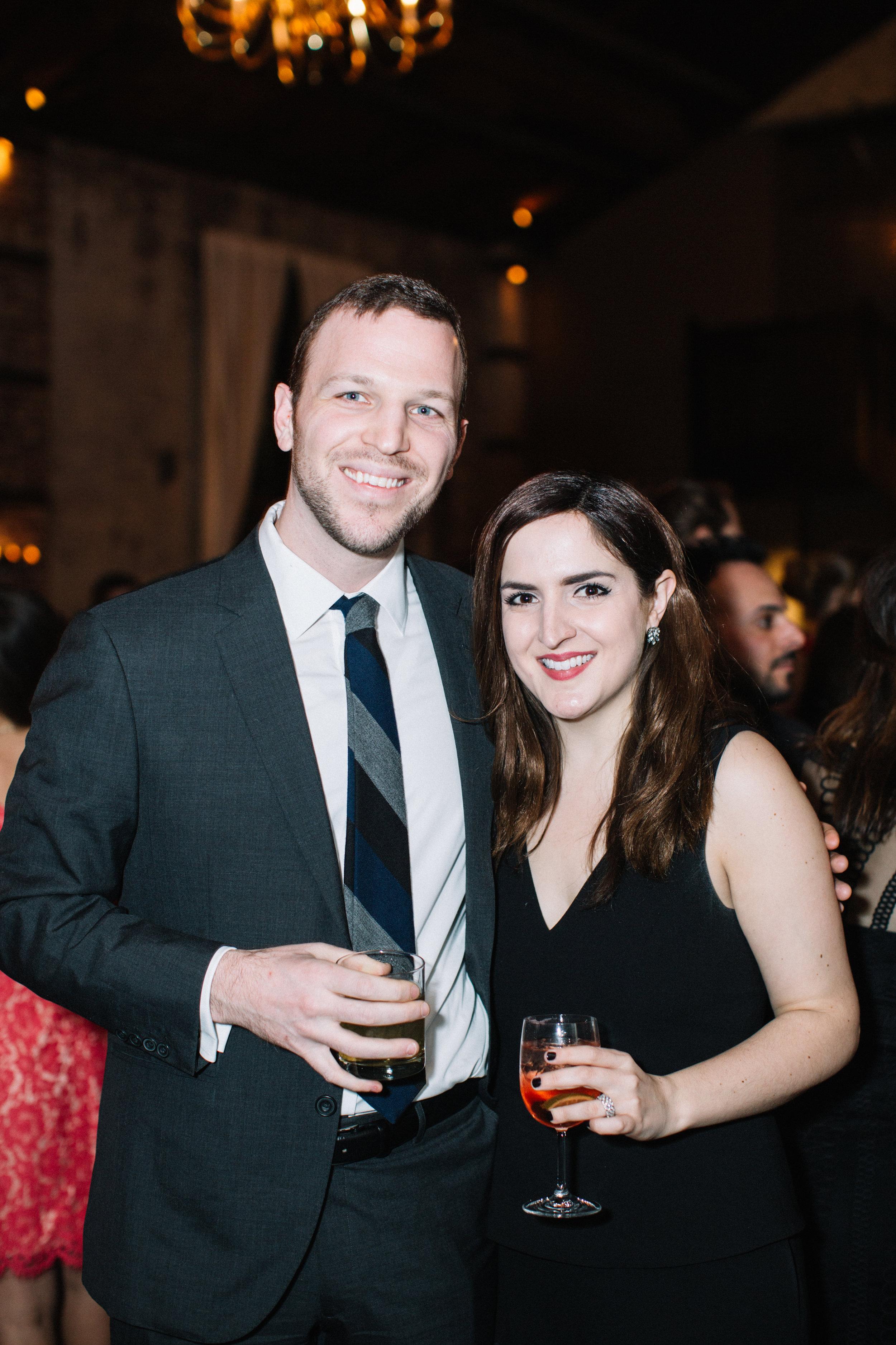 Katie&Ben_Wedding-842.jpg