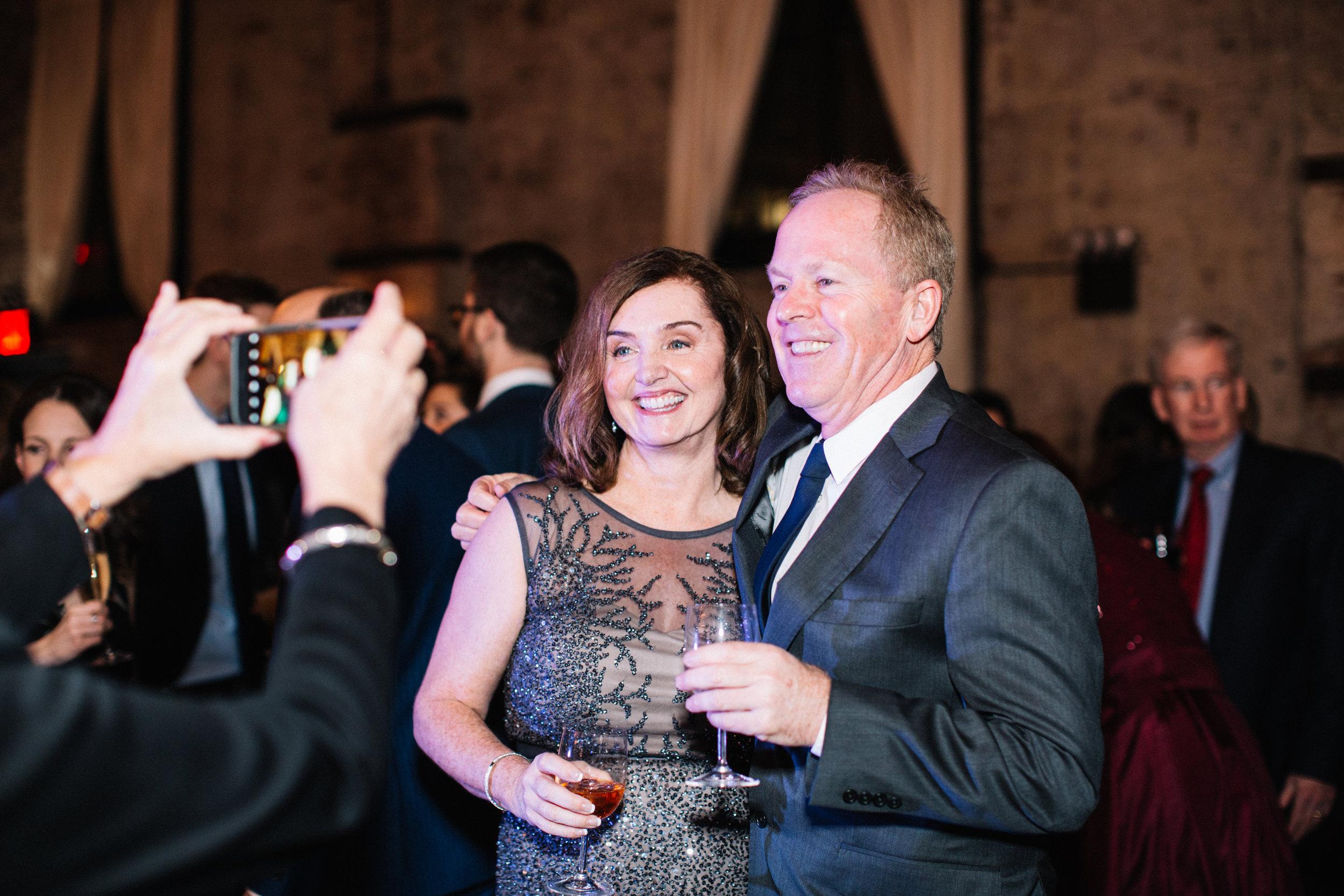Katie&Ben_Wedding-861.jpg