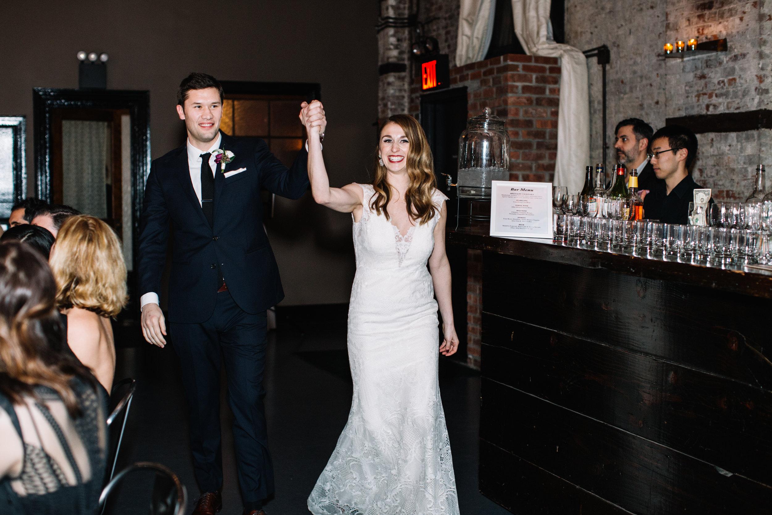 Katie&Ben_Wedding-867.jpg