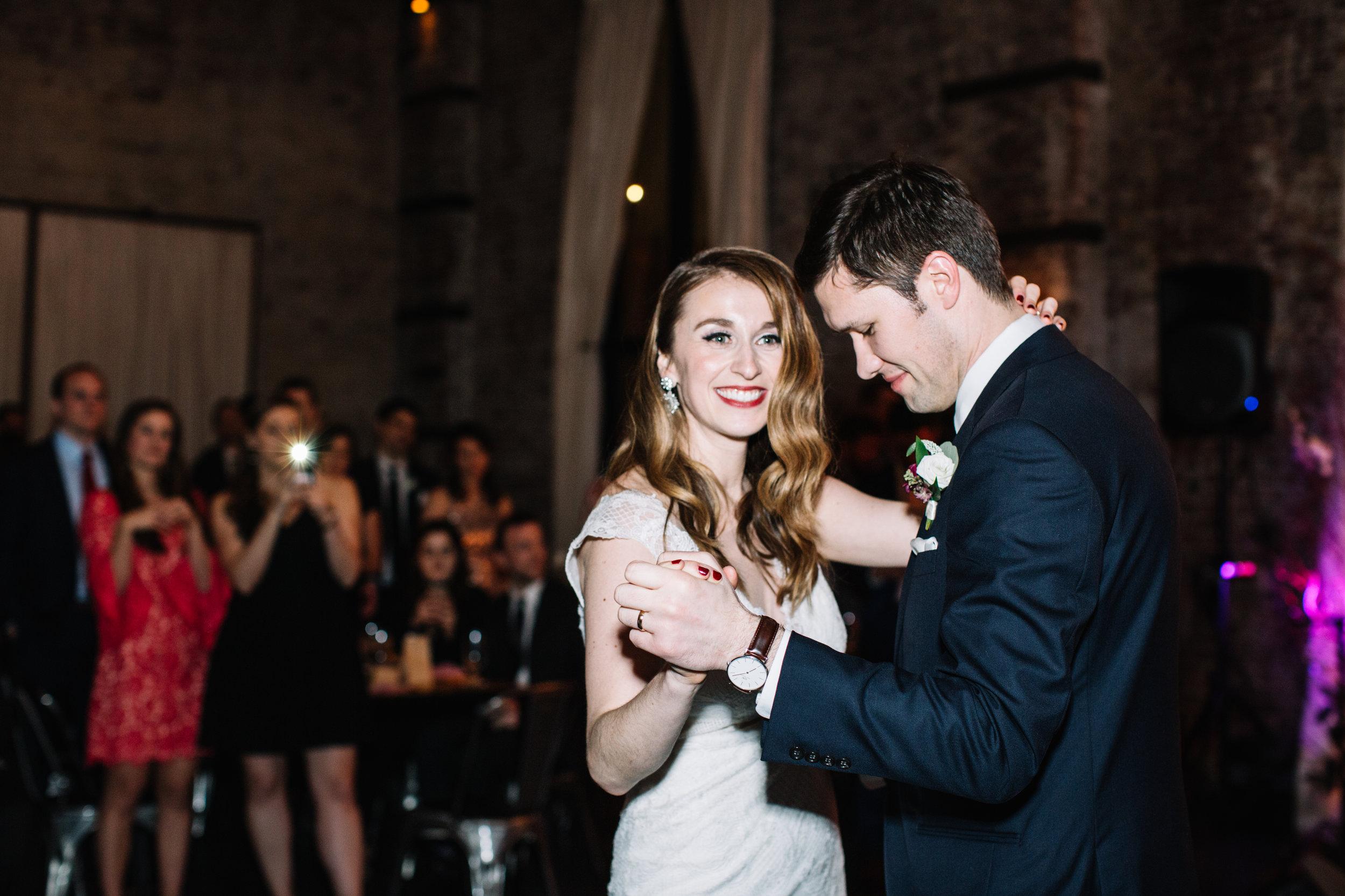 Katie&Ben_Wedding-871.jpg