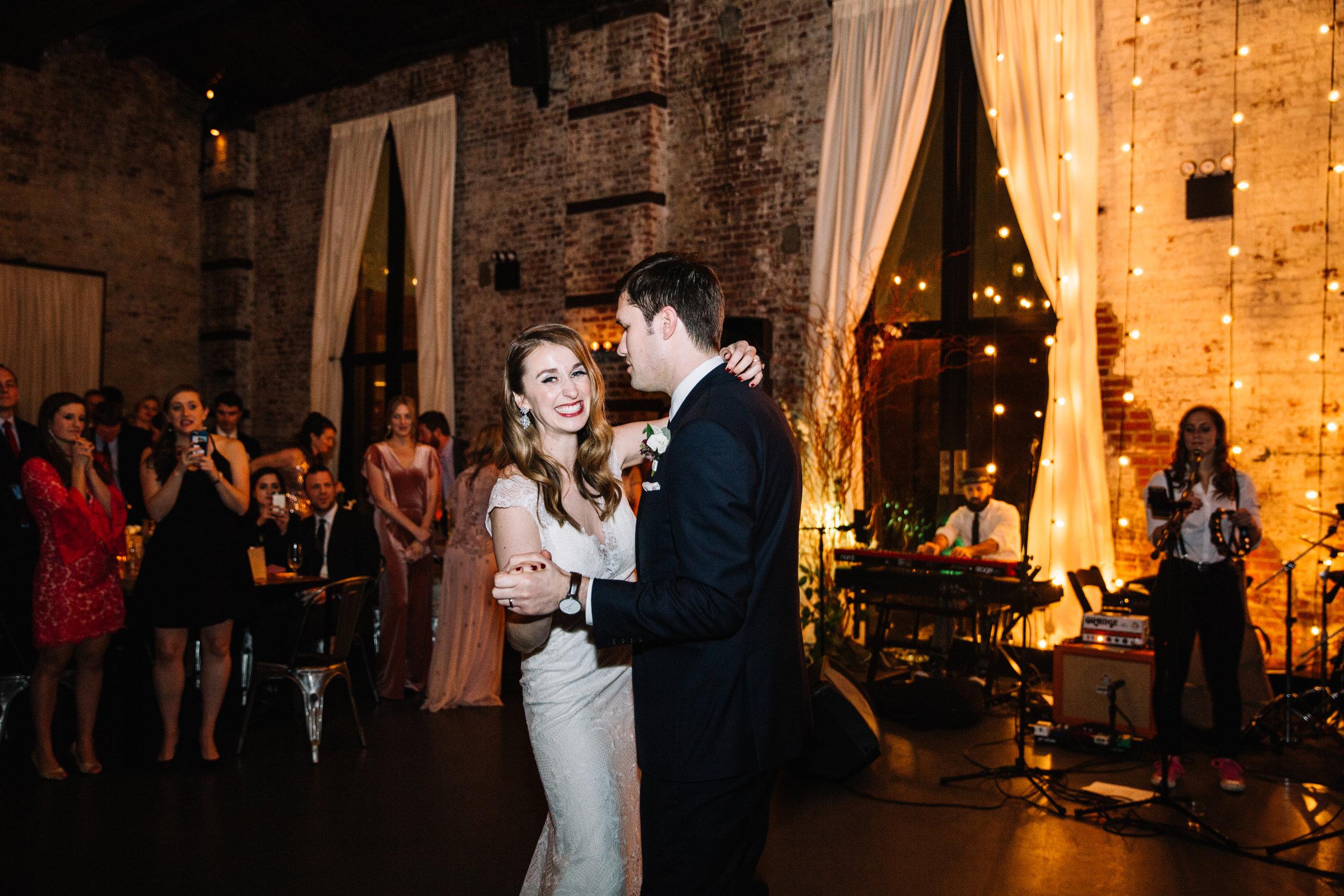 Katie&Ben_Wedding-875.jpg