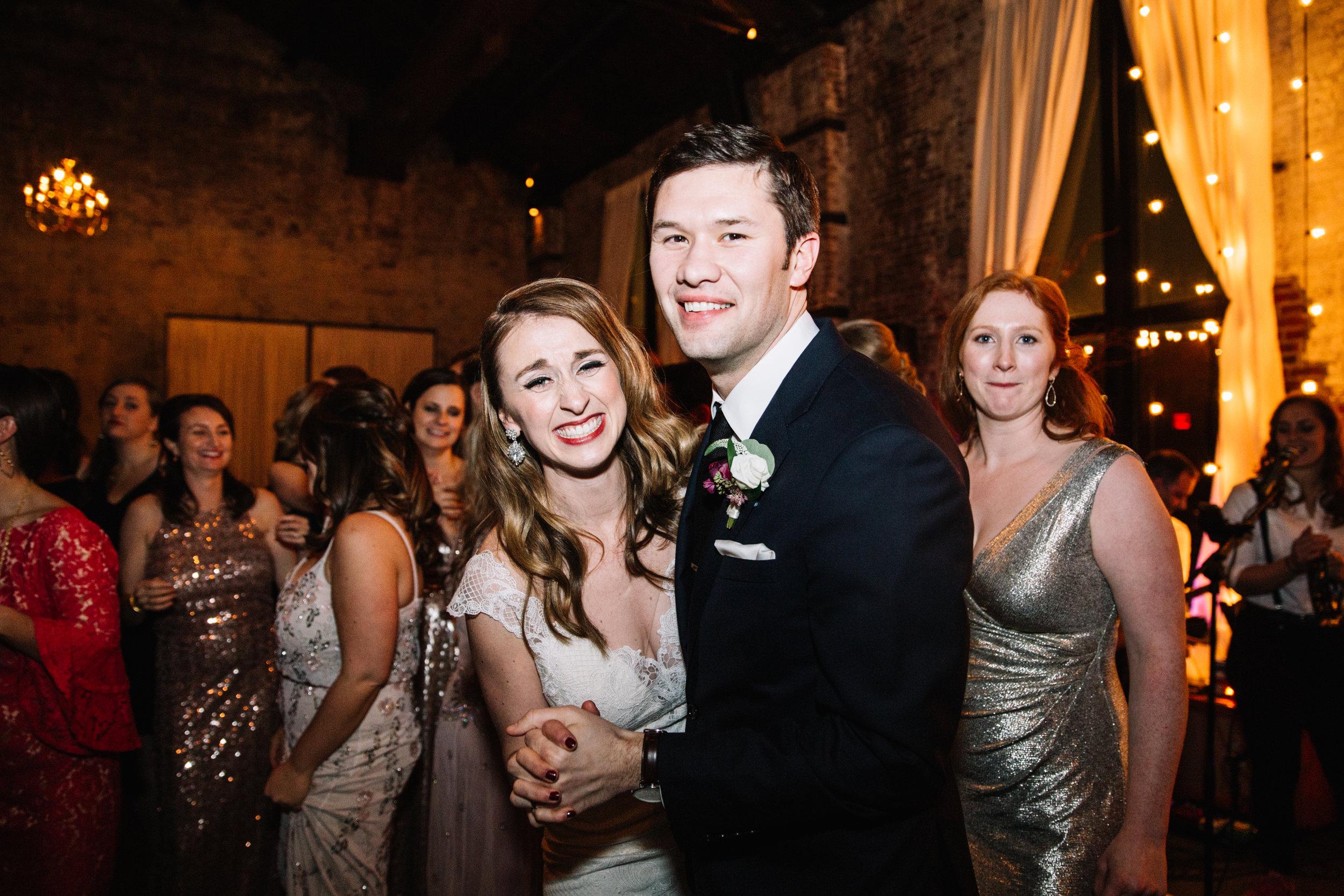 Katie&Ben_Wedding-879.jpg