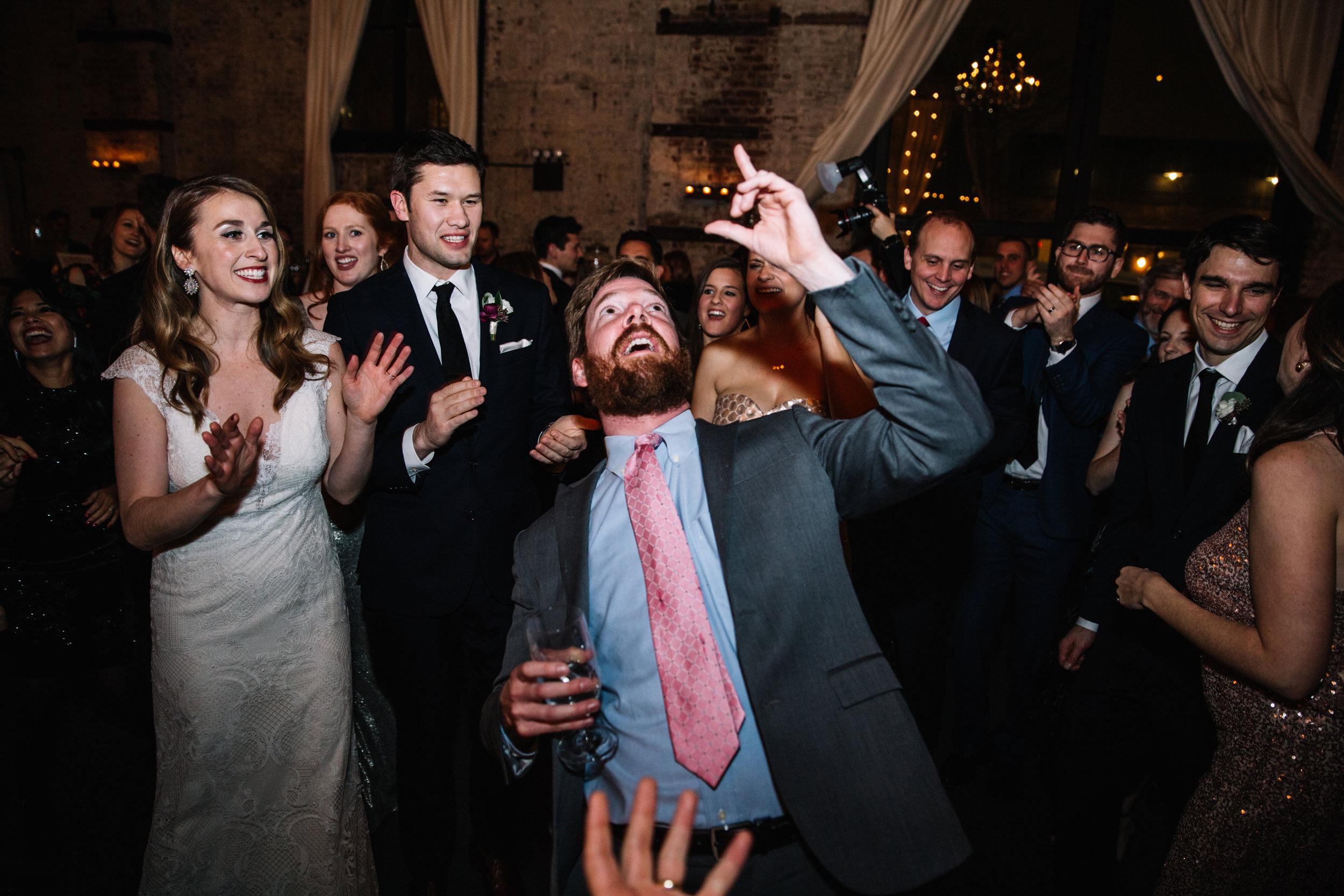 Katie&Ben_Wedding-885.jpg