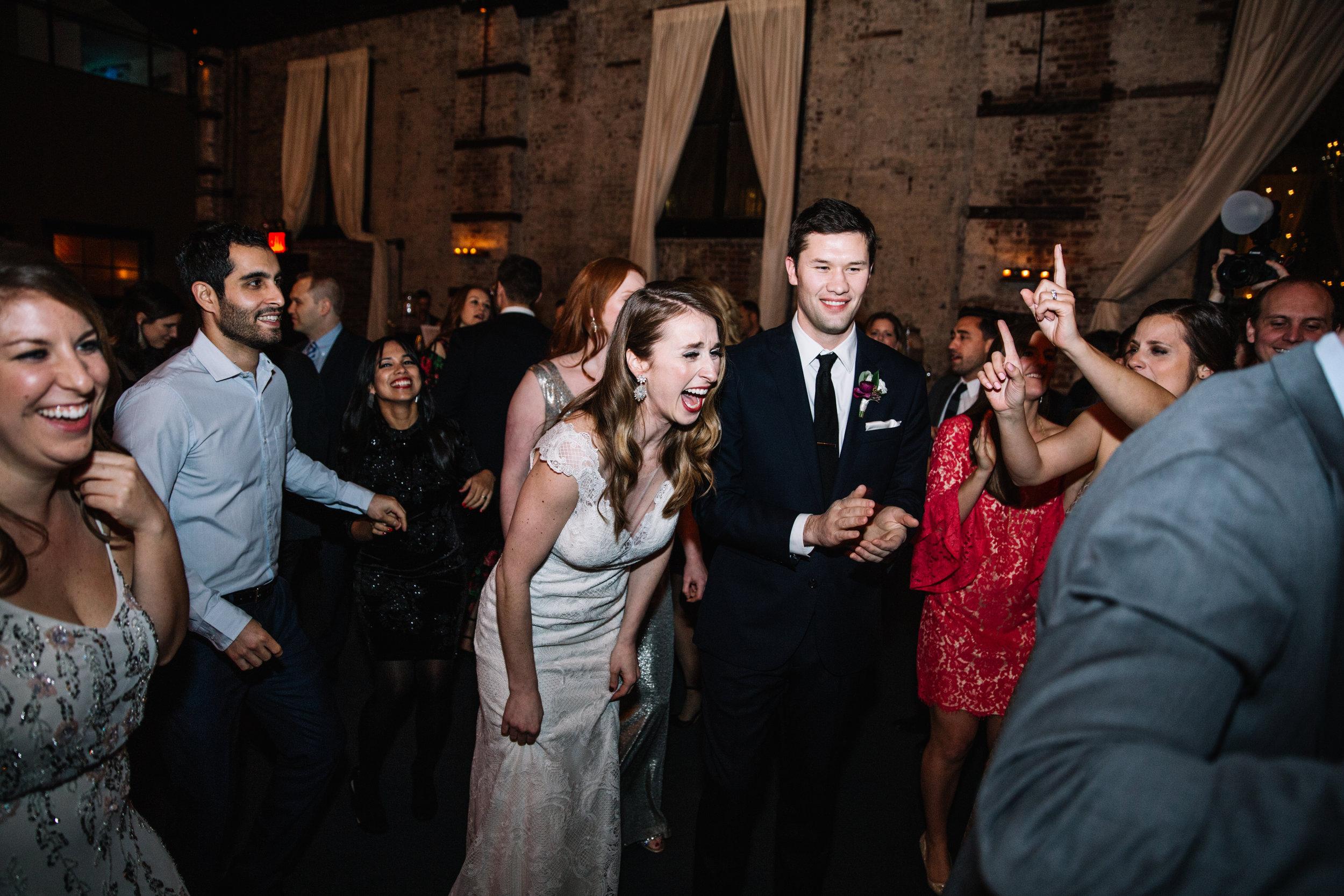 Katie&Ben_Wedding-886.jpg