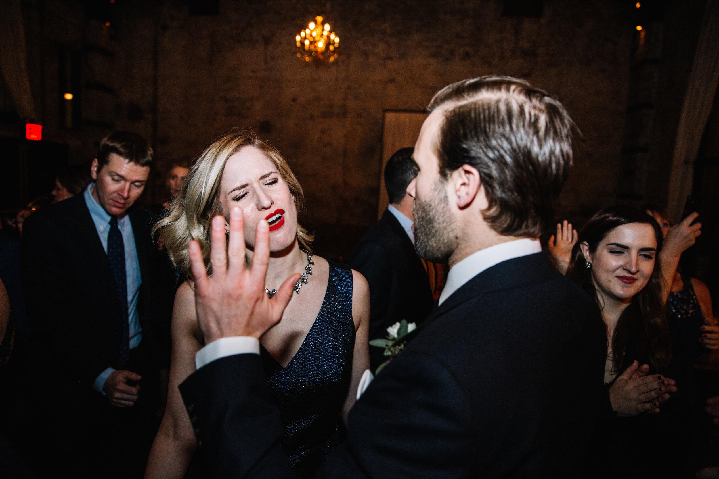 Katie&Ben_Wedding-893.jpg