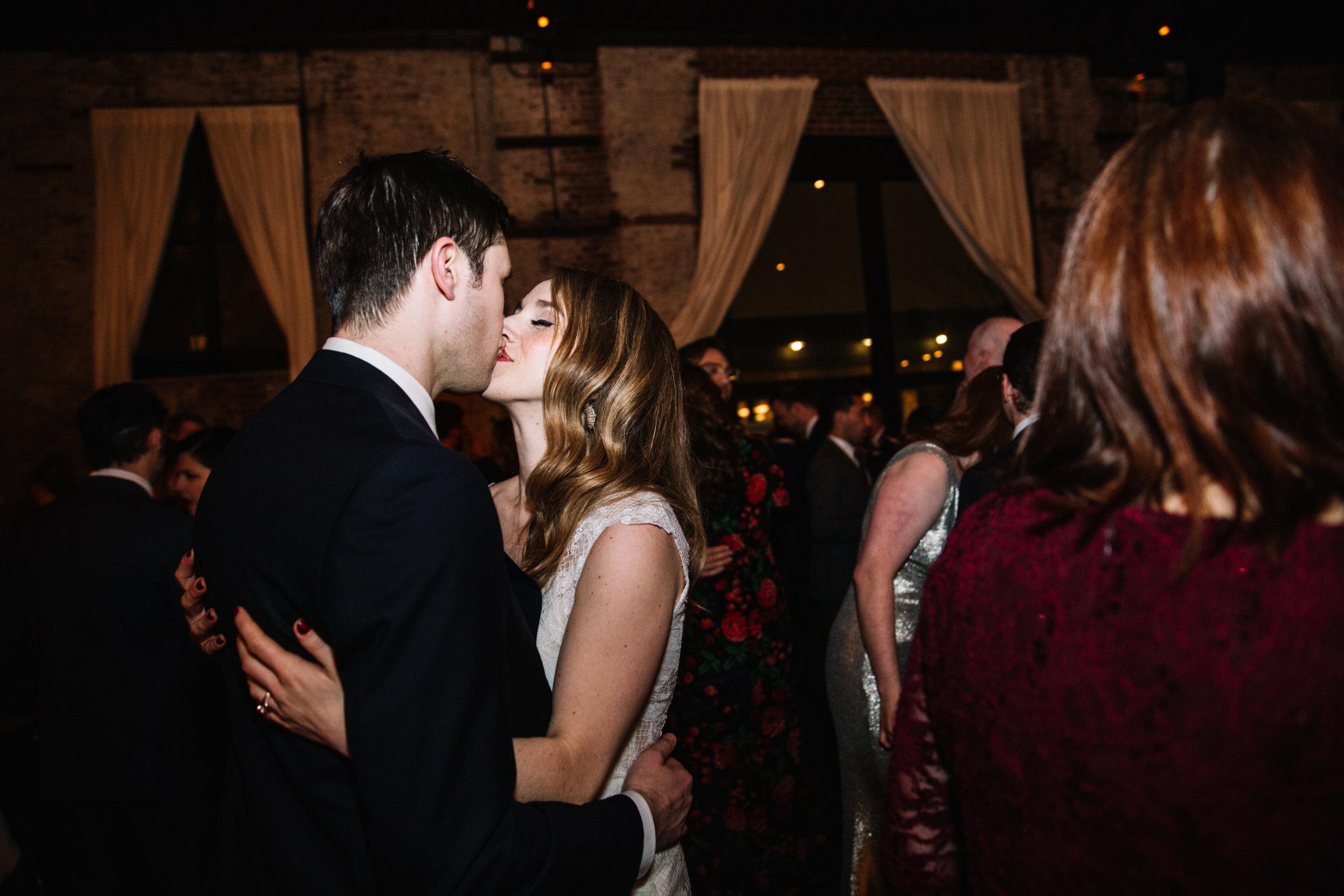 Katie&Ben_Wedding-905.jpg