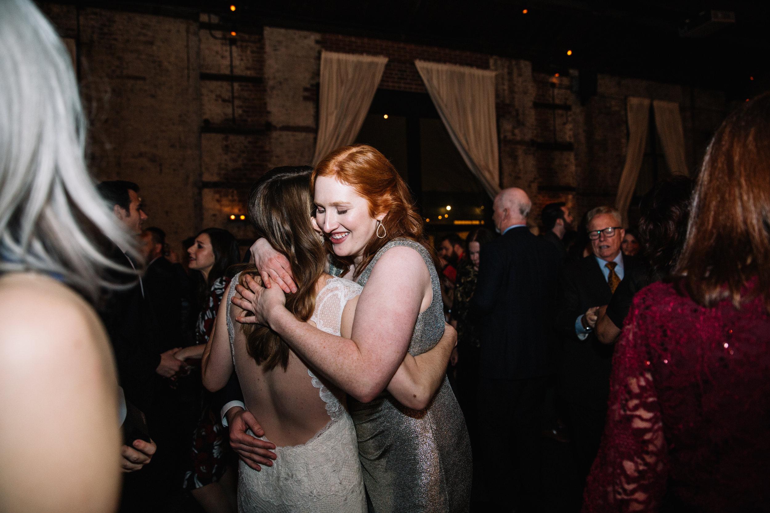 Katie&Ben_Wedding-911.jpg