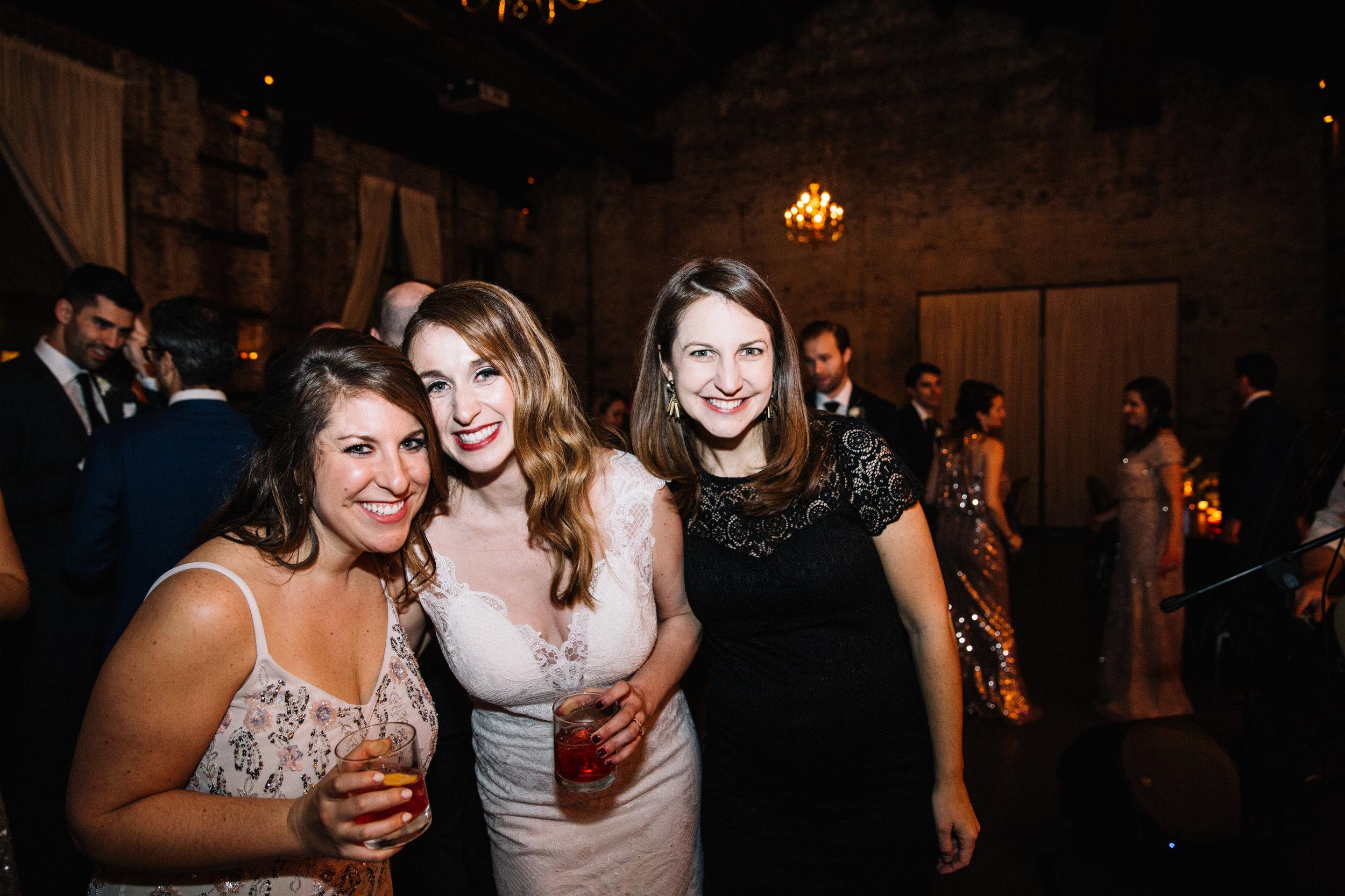 Katie&Ben_Wedding-916.jpg