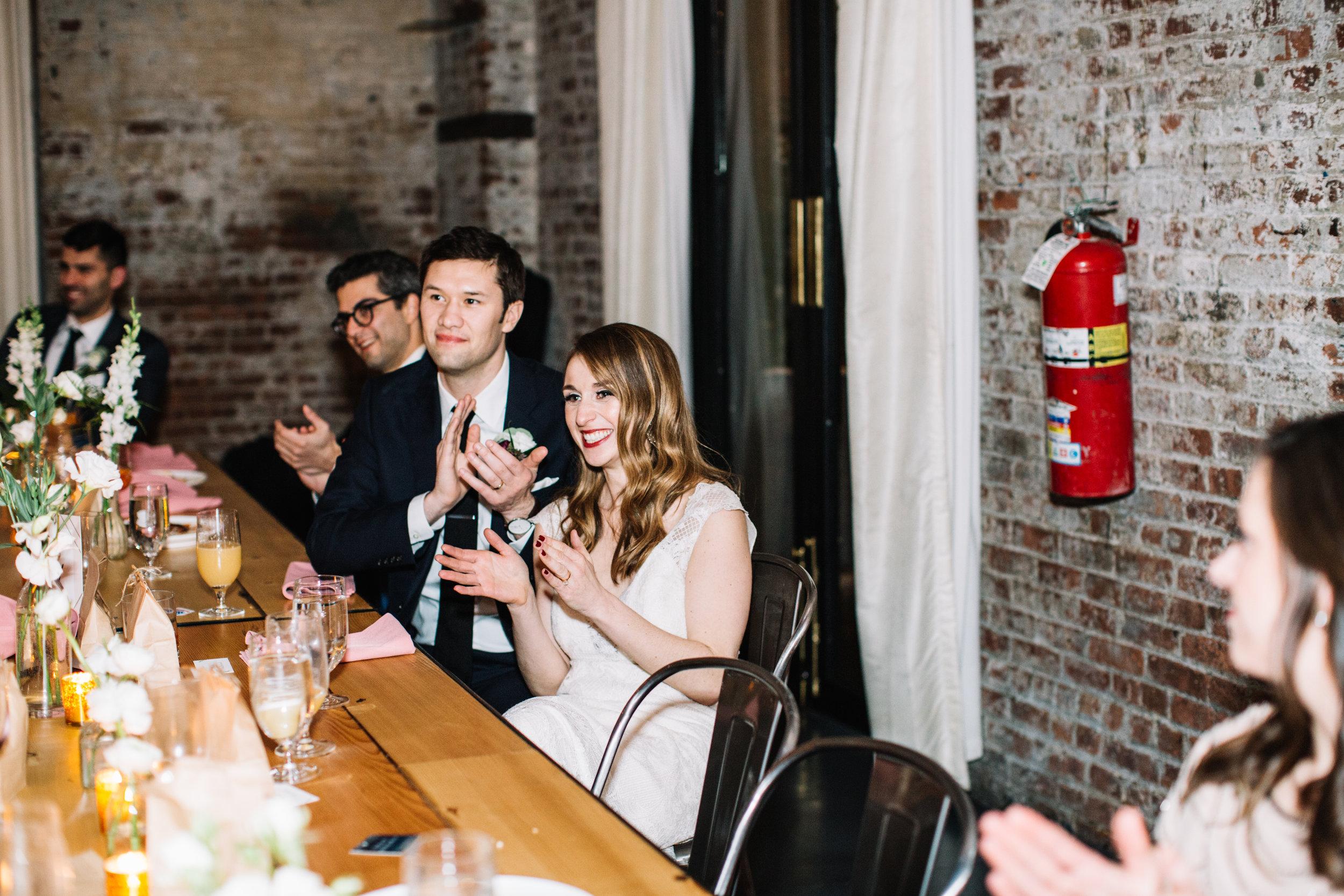 Katie&Ben_Wedding-934.jpg