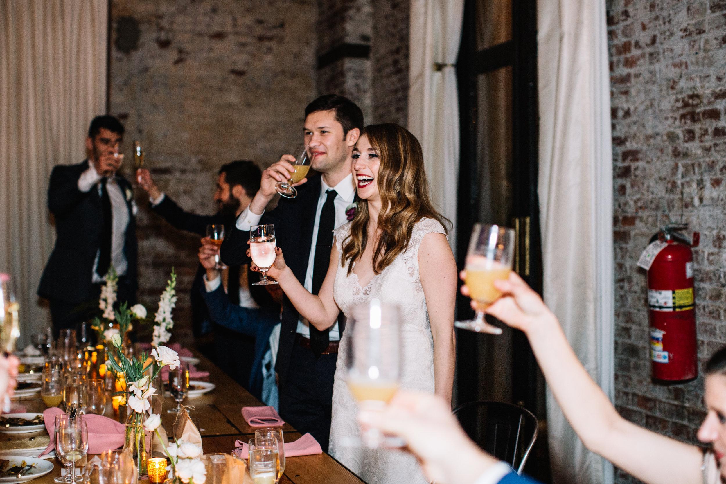 Katie&Ben_Wedding-945.jpg