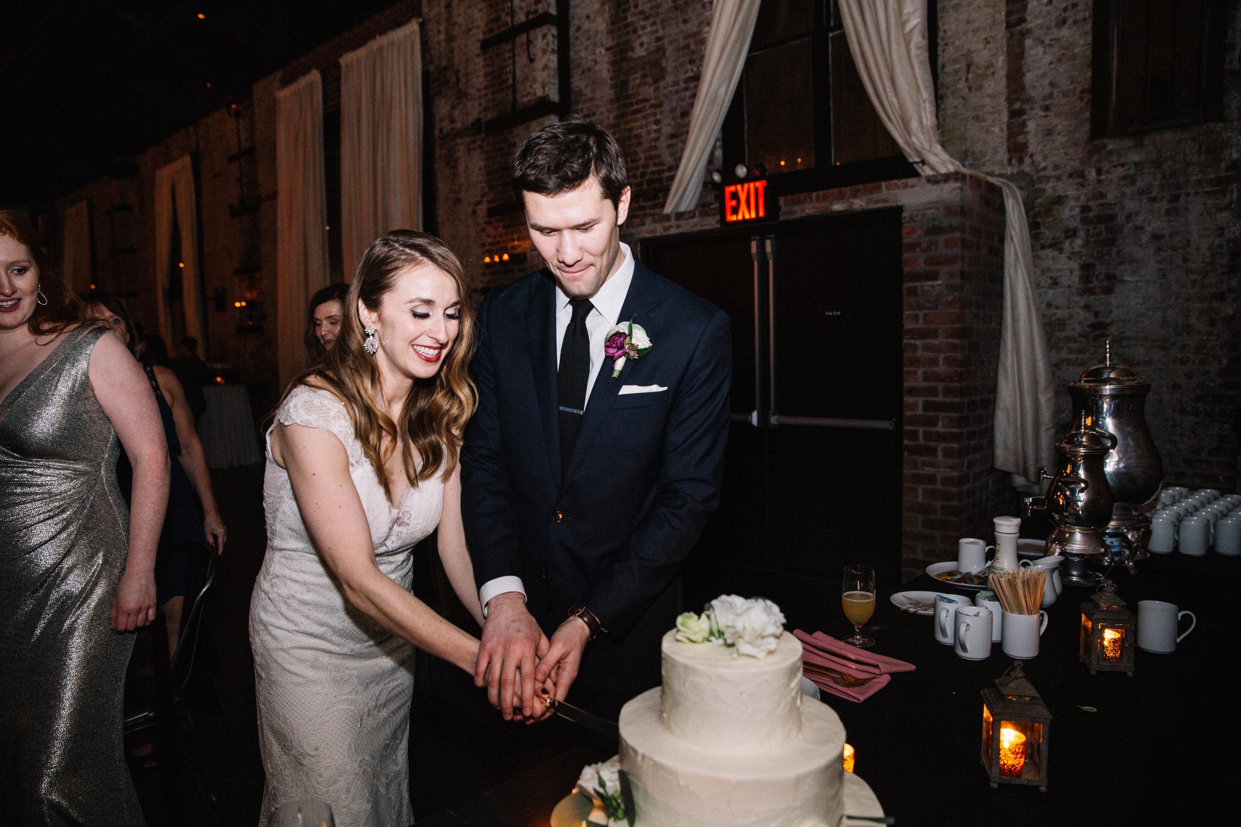 Katie&Ben_Wedding-979.jpg