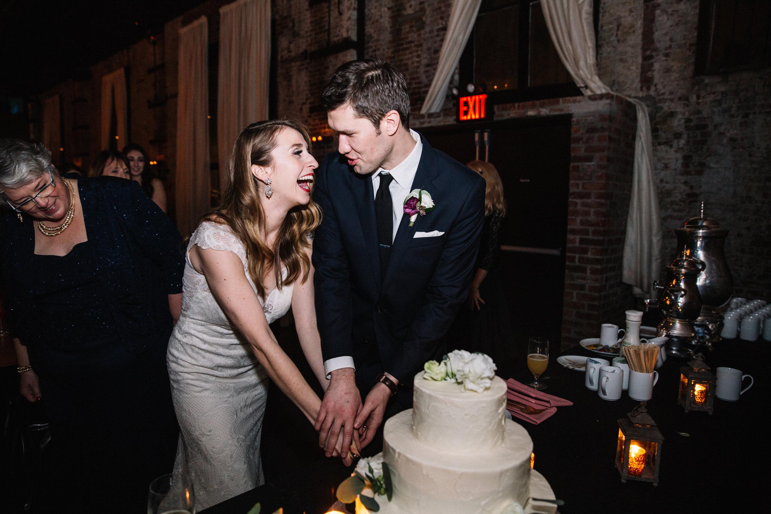 Katie&Ben_Wedding-983.jpg