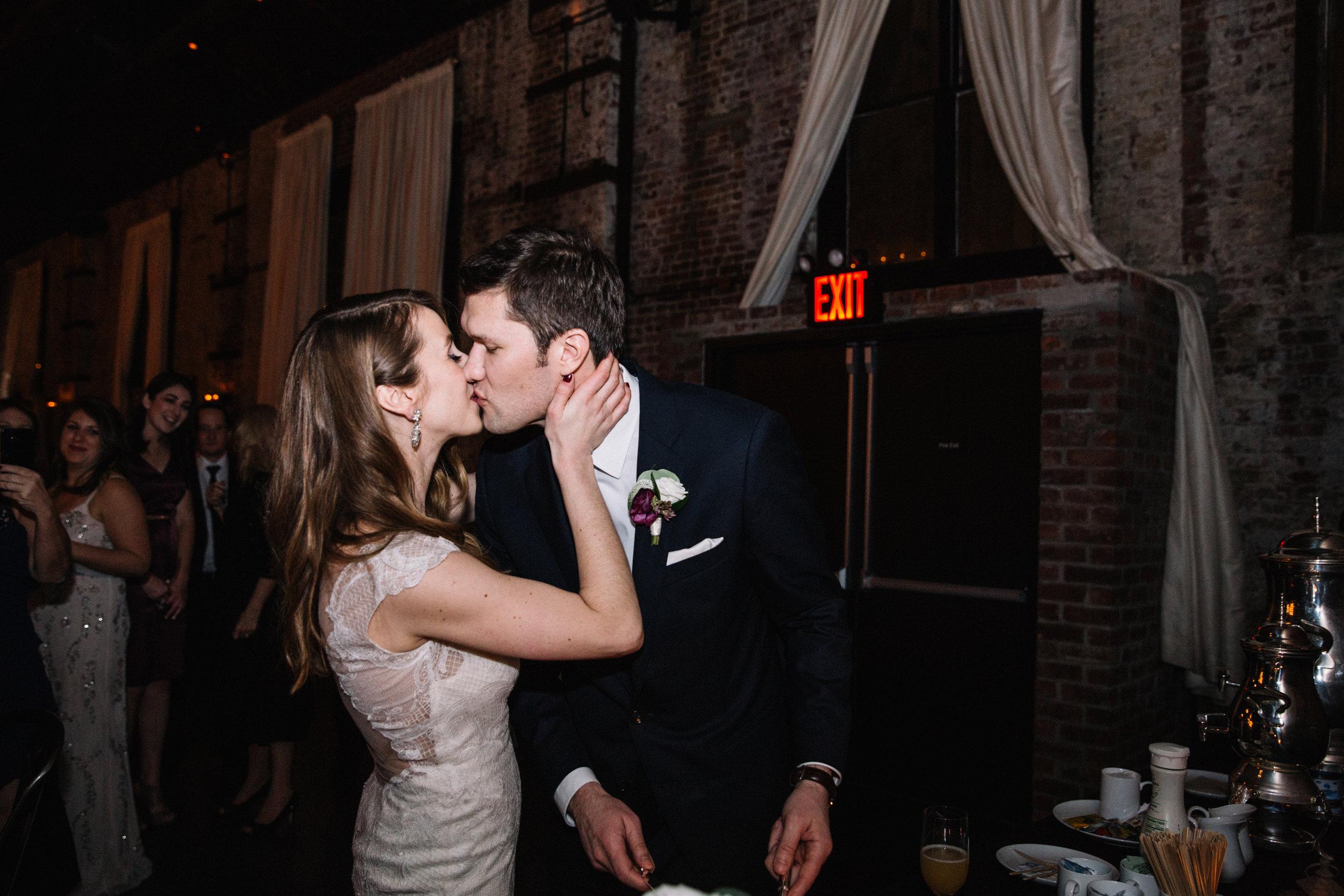 Katie&Ben_Wedding-986.jpg