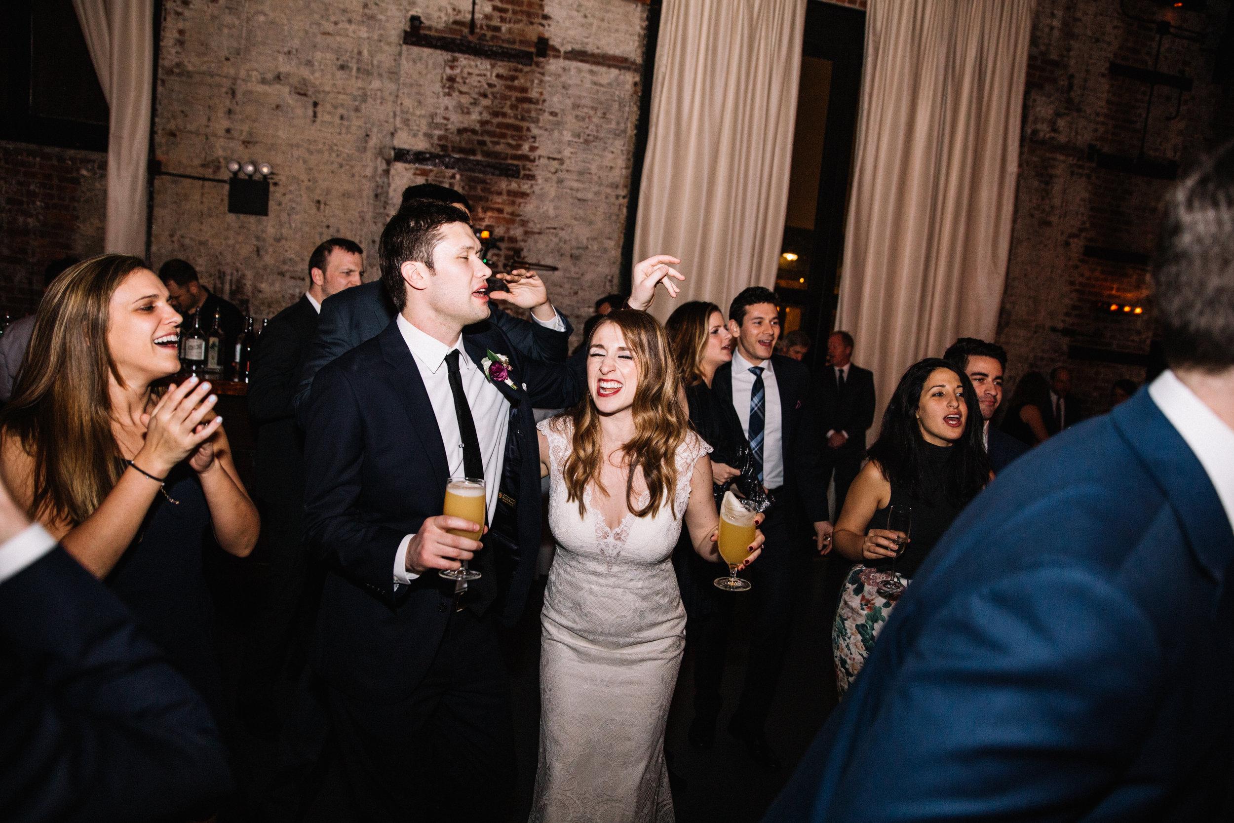 Katie&Ben_Wedding-997.jpg