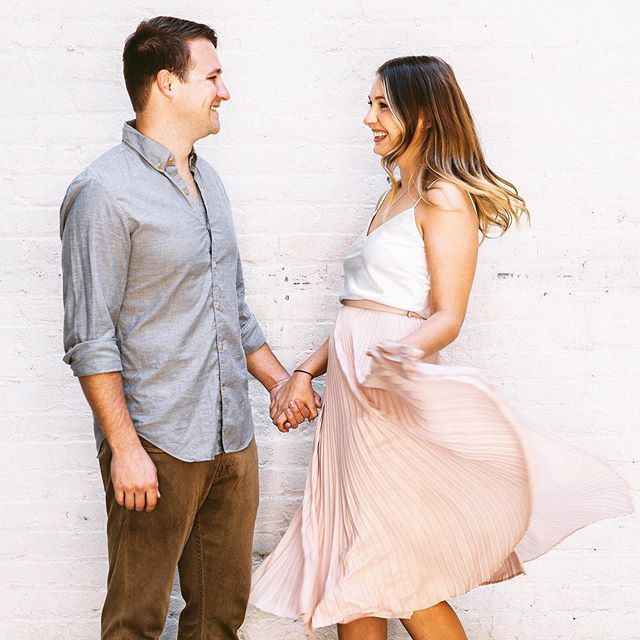 Happy wedding day Mikela & Andrew!!💗 Can't believe today is the day! I'm on my way to you and CANNOT wait! . . . . . . . . . . . . . . . . . . . #newyorkweddingphotographer #brooklynwedding #upstatenywedding #brooklynweddingphotographer #marthastewartweddings #bridesmagazine #authenticlovemag #weddinginspo #weddinginspiration #indiebride #junebugweddings #greenweddingshoes #engagementphotos #newyorkengagement #lovelybride #ruedeseine #theknotrealweddings #nycweddingphotography #intimateweddingphotographer #upstatenewyorkwedding #newyorkwedding #summerwedding #loveauthentic #bohemianbride #bohobride #belovedstories #radlovestories #wildhairandhappyhearts #dirtybootsandmessyhair #graceloveslace