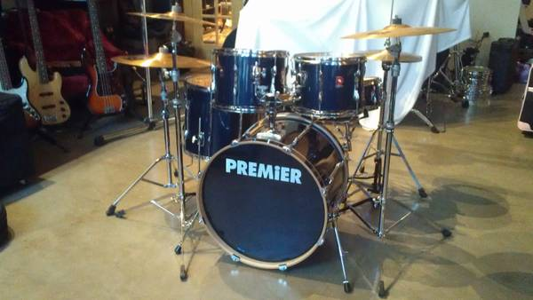 premier-apk-drum-set.jpg