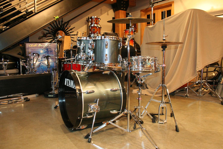 5-piece-tama-swingstar-starter-drums-zildjian-cymbals-3.JPG