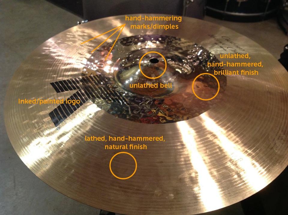 Zildjian cymbal dating the times online dating uk