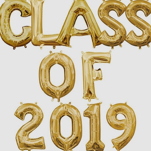 Let us host your graduation celebration this year!! If you waited until the last minute, that's okay...we've got you covered! M Space offering a 25% venue discount (that's up to $350 off) to the next client that snags up a June 2019 date! READY, SET, GO!