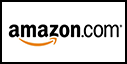 amazon button.png