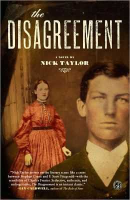 disagreement_pb_cover.JPG