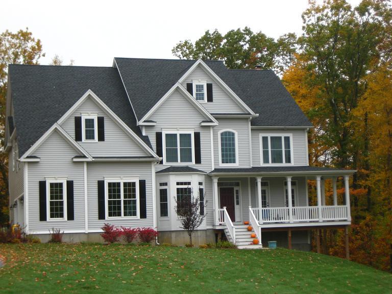 House Photos 201.jpg