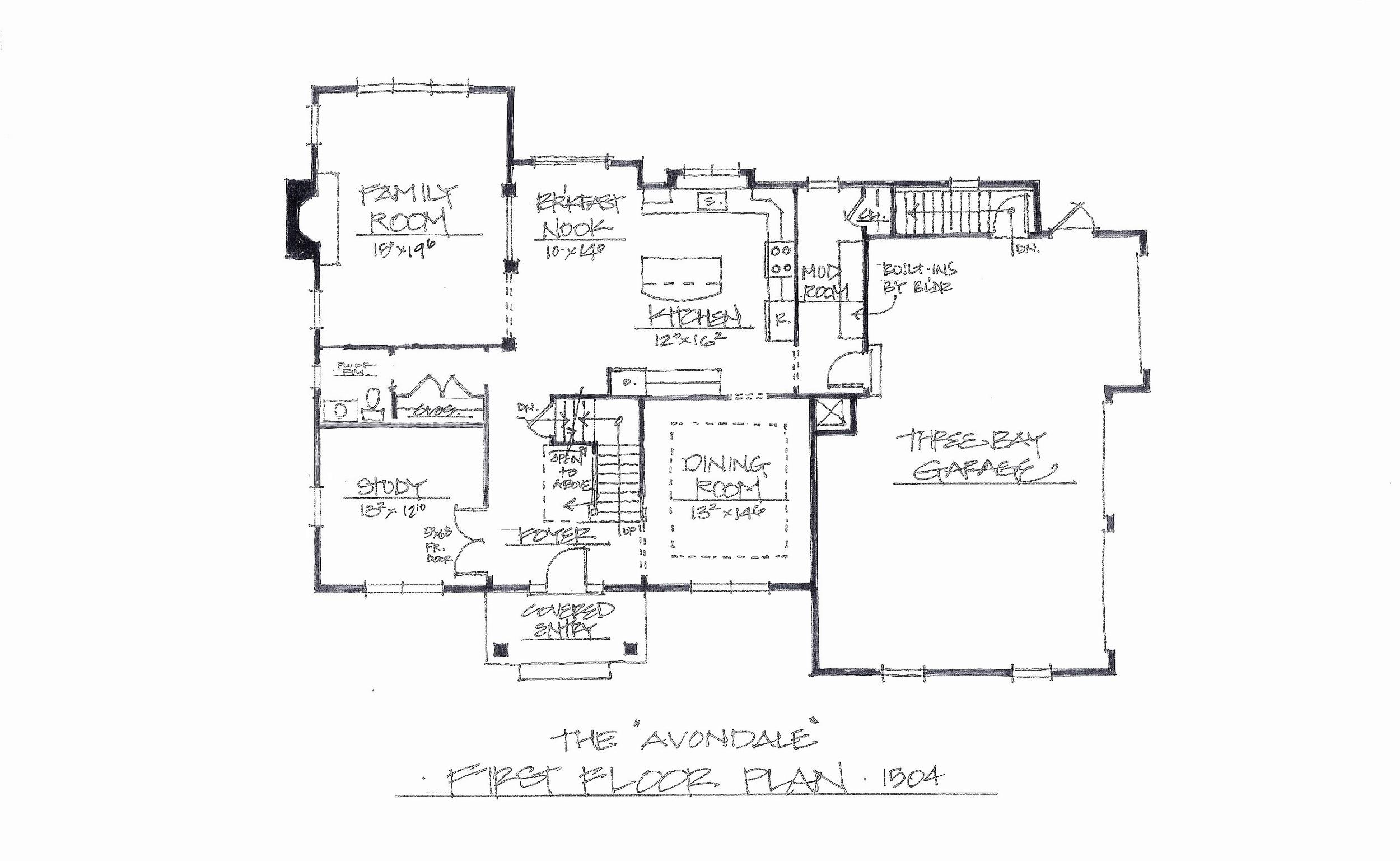 Avondale- First Floor Plan.jpg