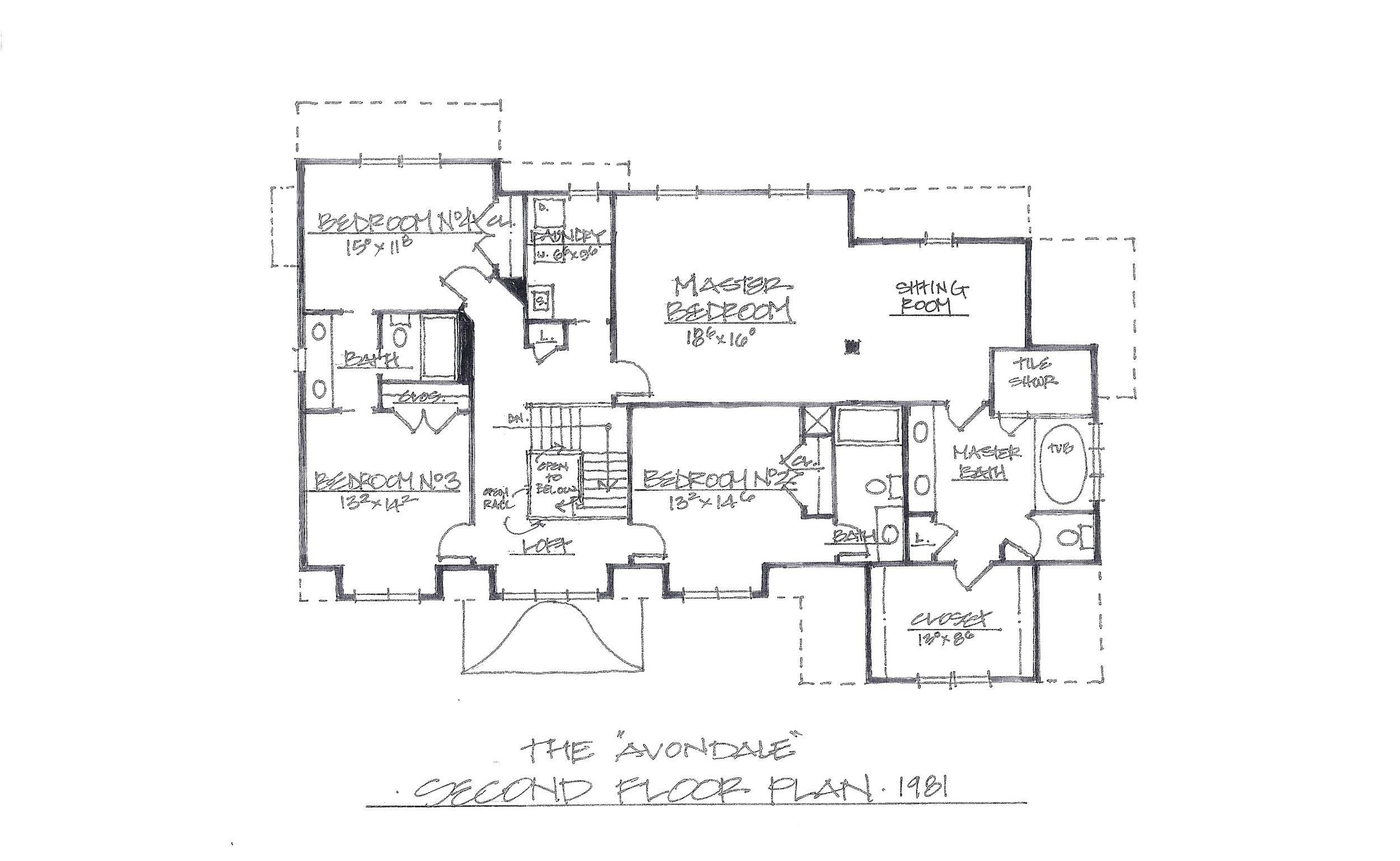 Avondale- Second Floor Plan.jpg