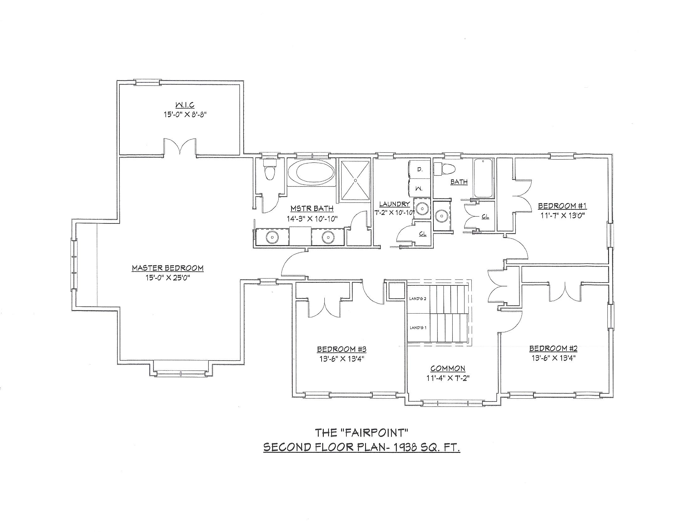Fairpoint- 2nd floor.jpg
