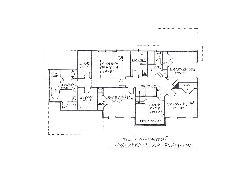 Harrington- 2nd Floor.jpg