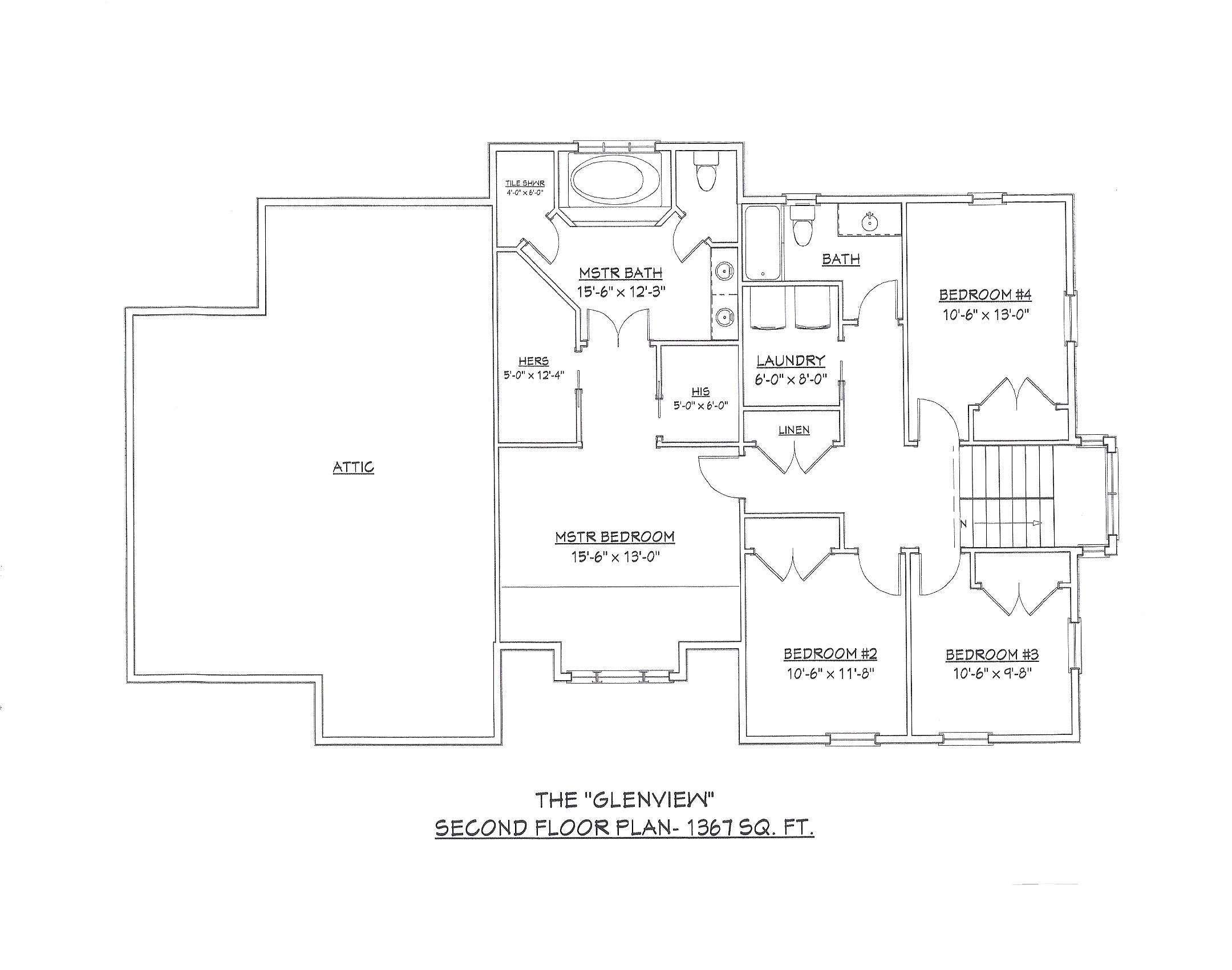 Glenview- 2nd Floor.jpg