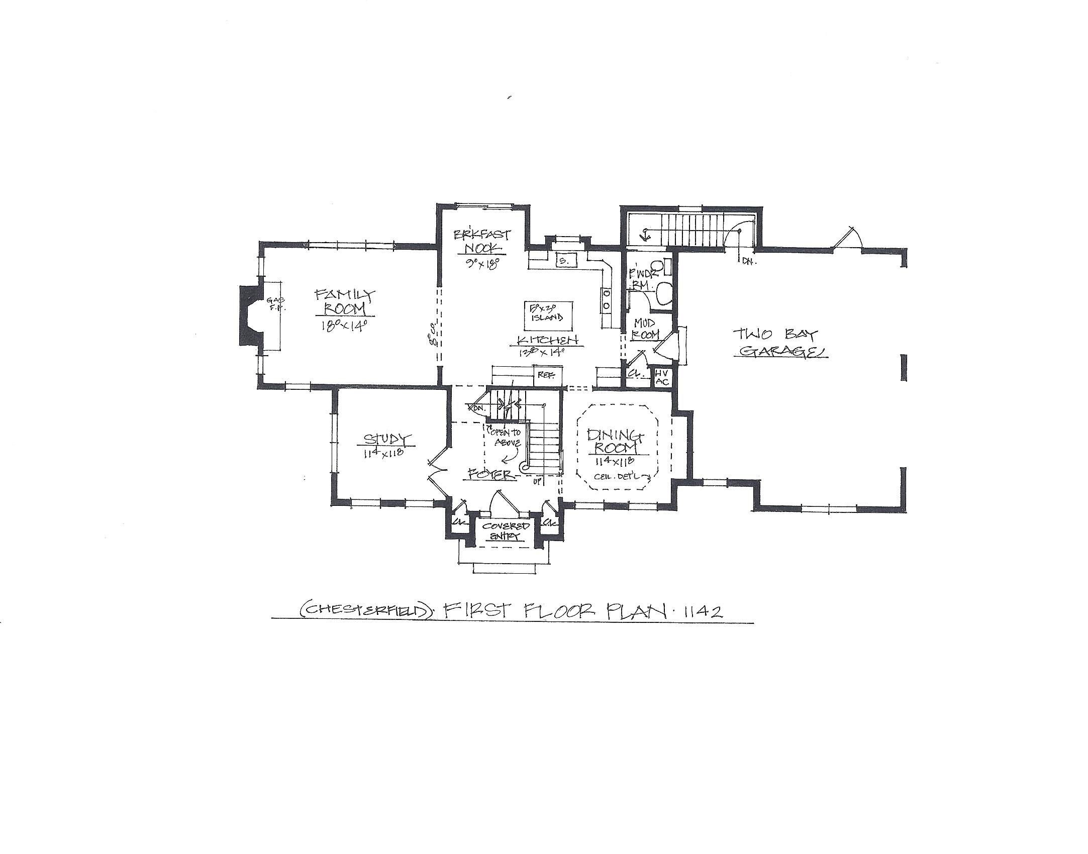 Chesterfield- 1st floor plan.jpg