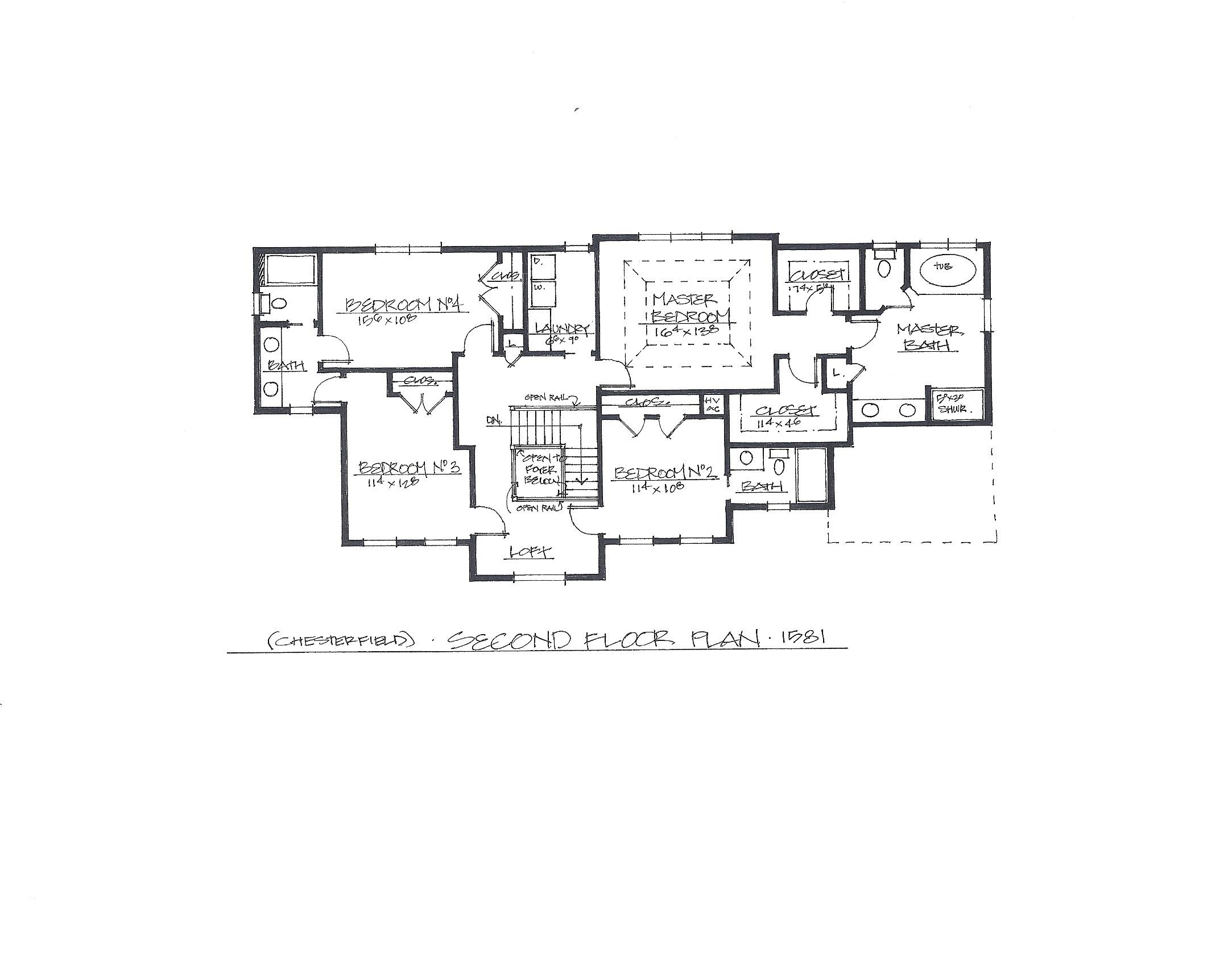 Chesterfield- 2nd floor plan.jpg