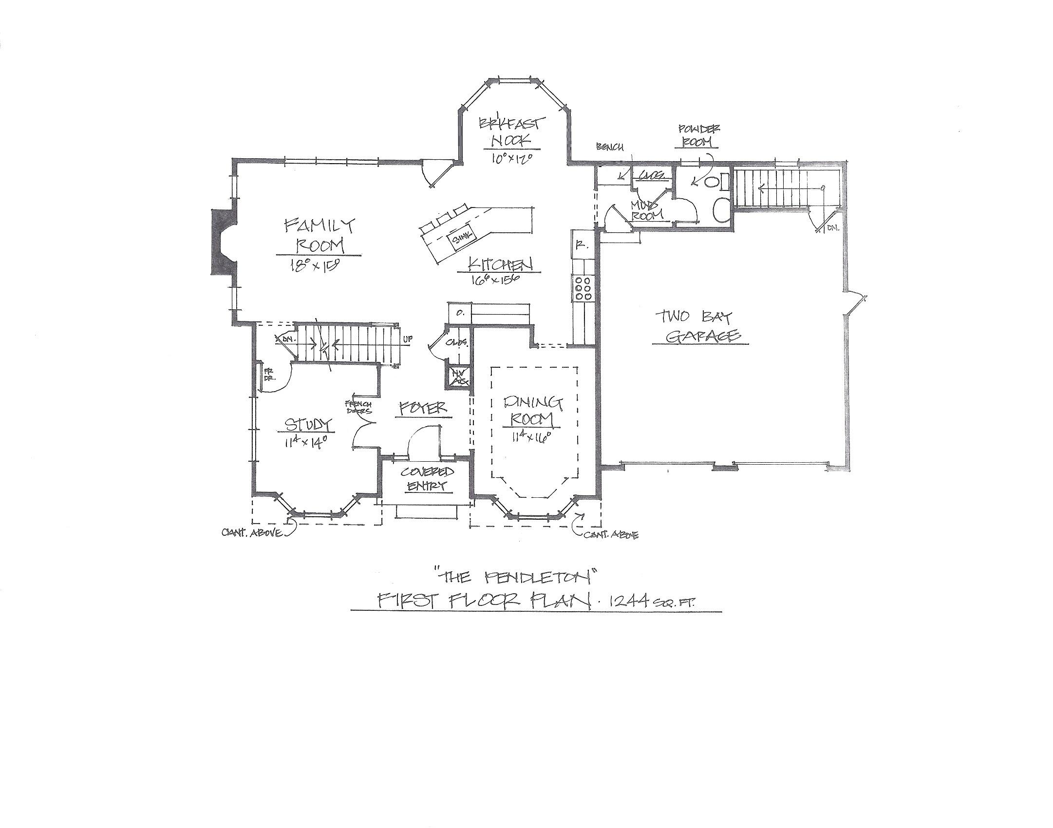 Pendleton- 1st Floor.jpg