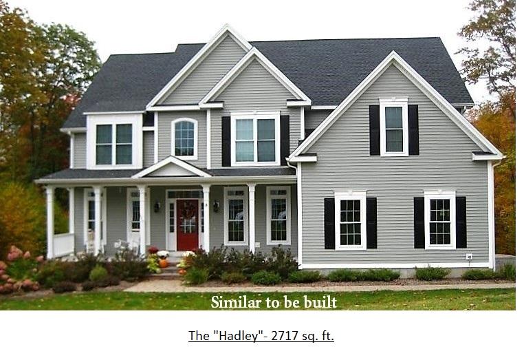 Hadley- Elevation- Side Load.jpg