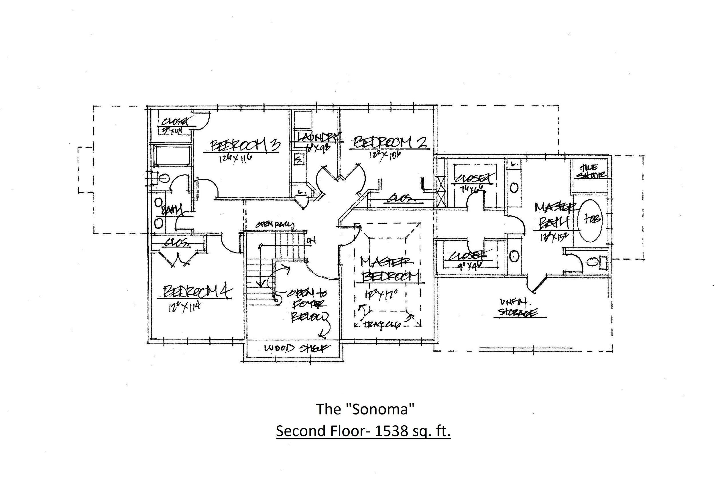 Sonoma- Second Floor.jpg