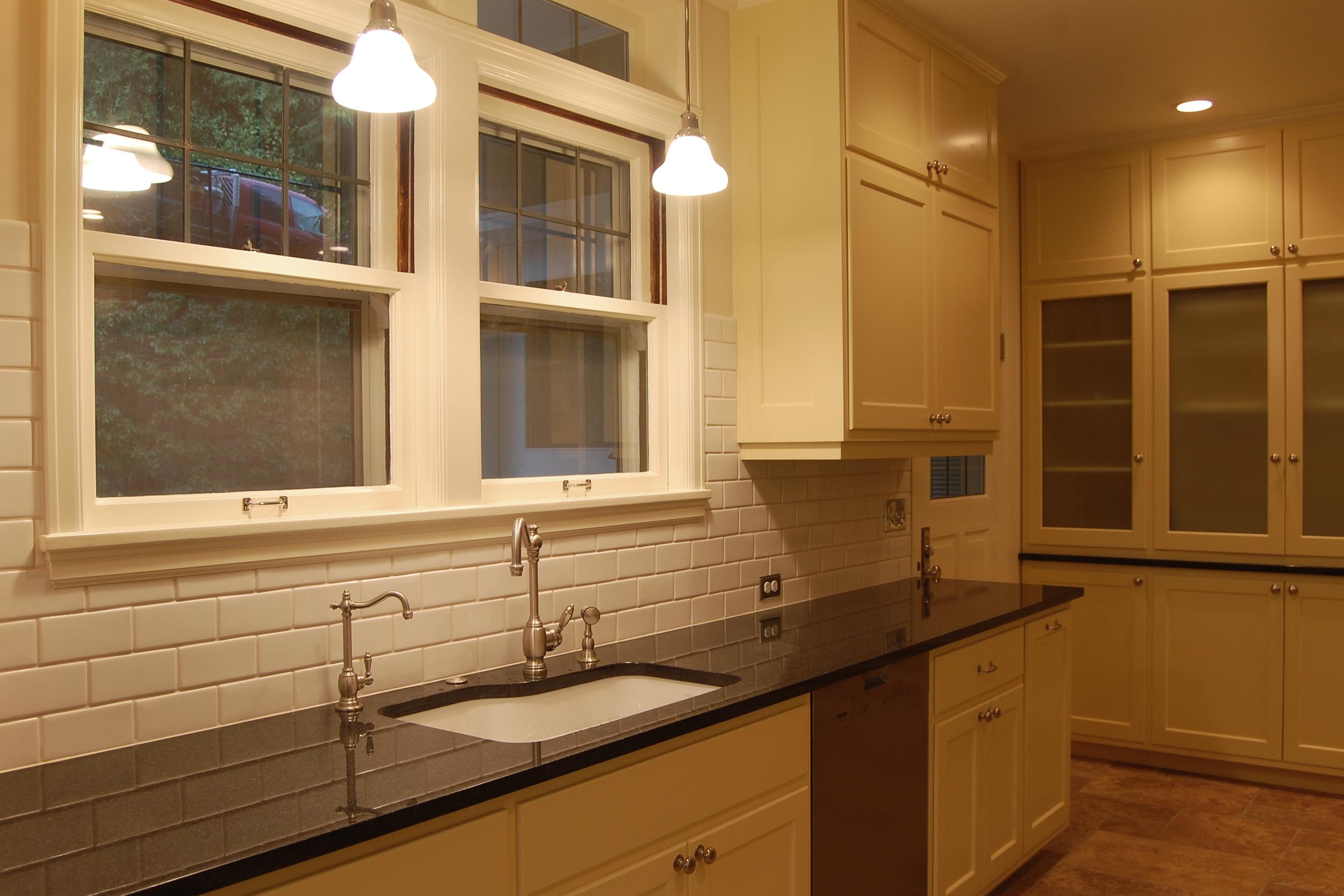 vista_kitchen_13